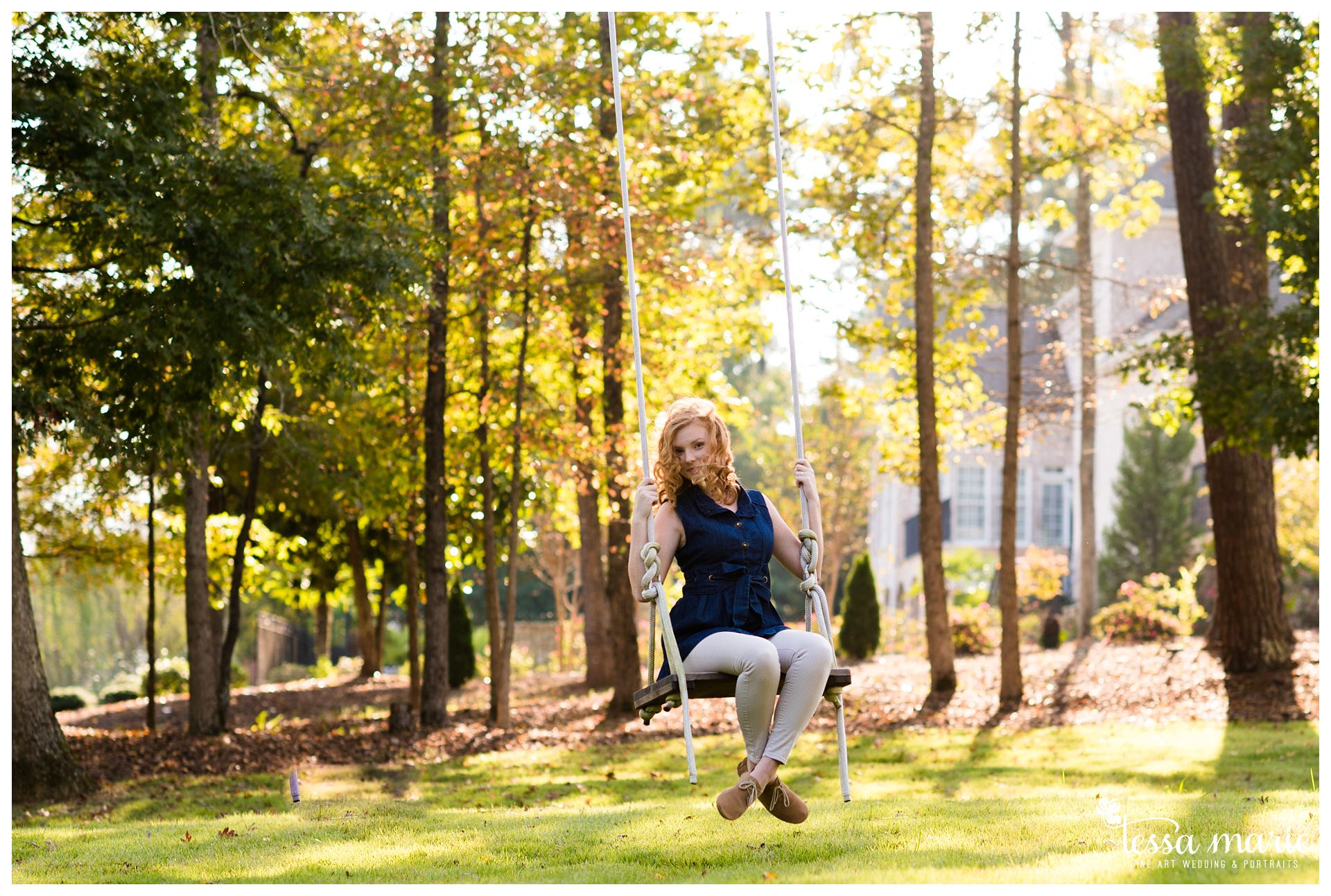 tessa_marie_weddings_legacy_story_focused_wedding_pictures_atlanta_wedding_photographer_family_pictures_portrait_Fine_art_memories_mothers_day_spring_moments_0350