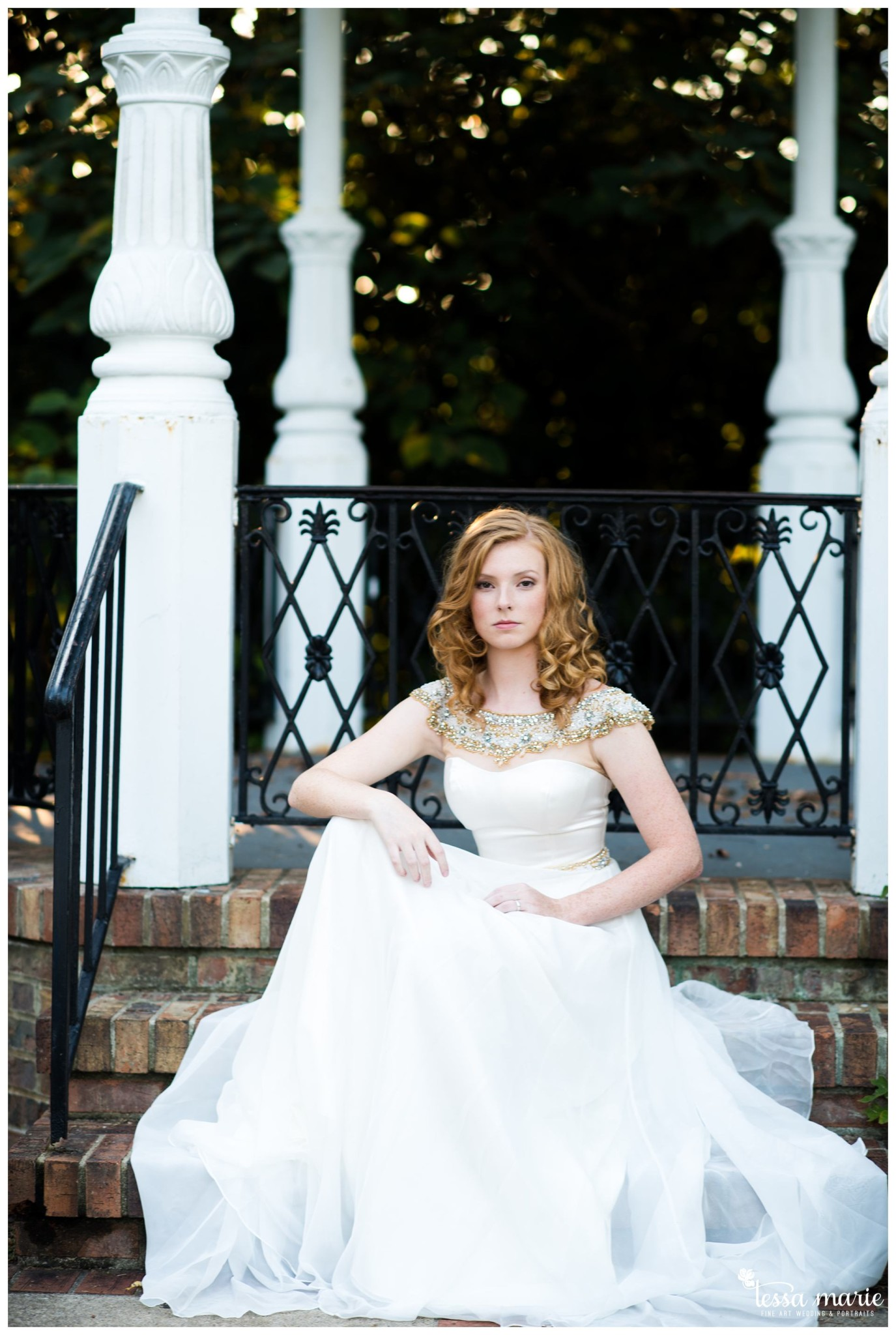 tessa_marie_weddings_legacy_story_focused_wedding_pictures_atlanta_wedding_photographer_family_pictures_portrait_Fine_art_memories_mothers_day_spring_moments_0358