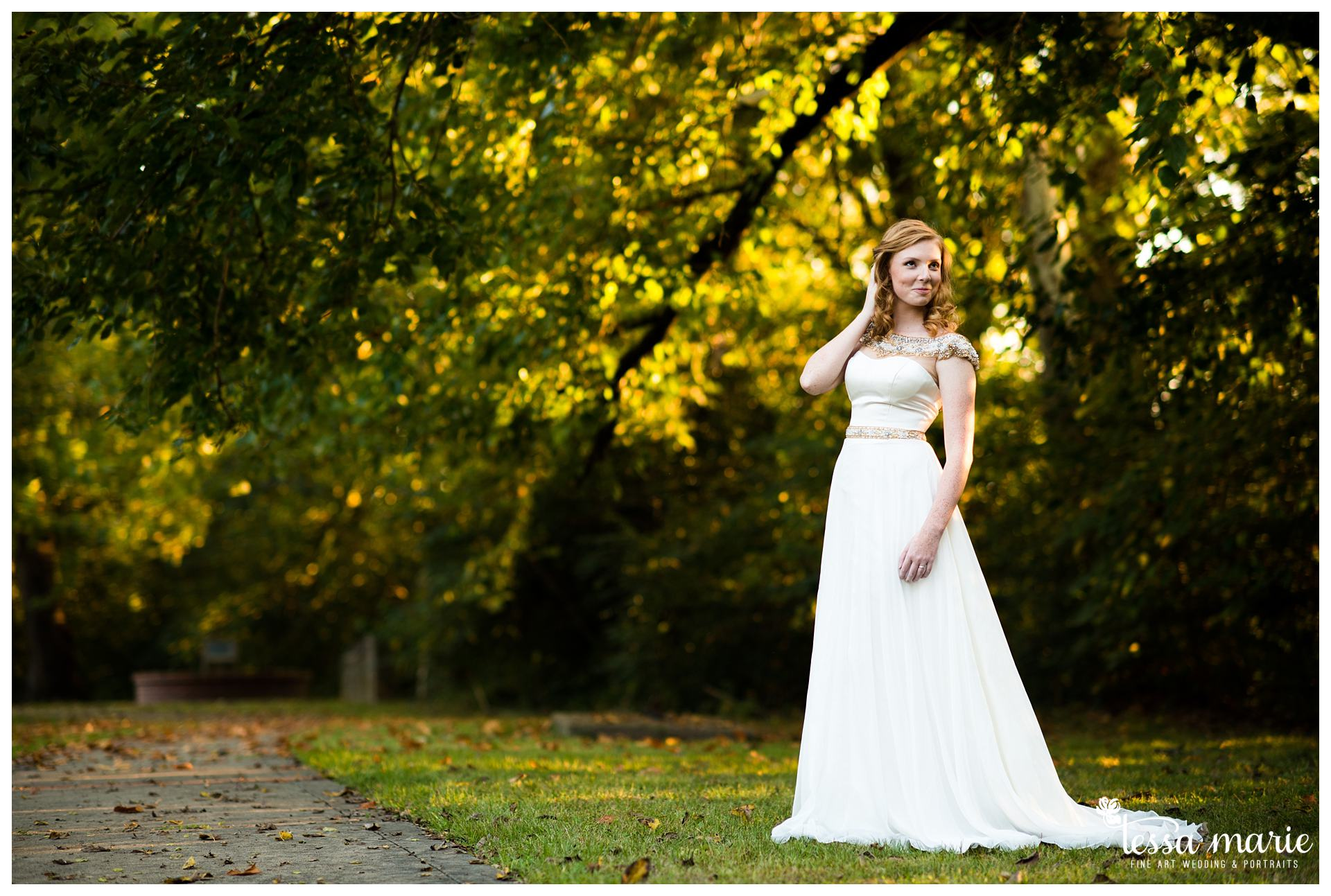 tessa_marie_weddings_legacy_story_focused_wedding_pictures_atlanta_wedding_photographer_family_pictures_portrait_Fine_art_memories_mothers_day_spring_moments_0363