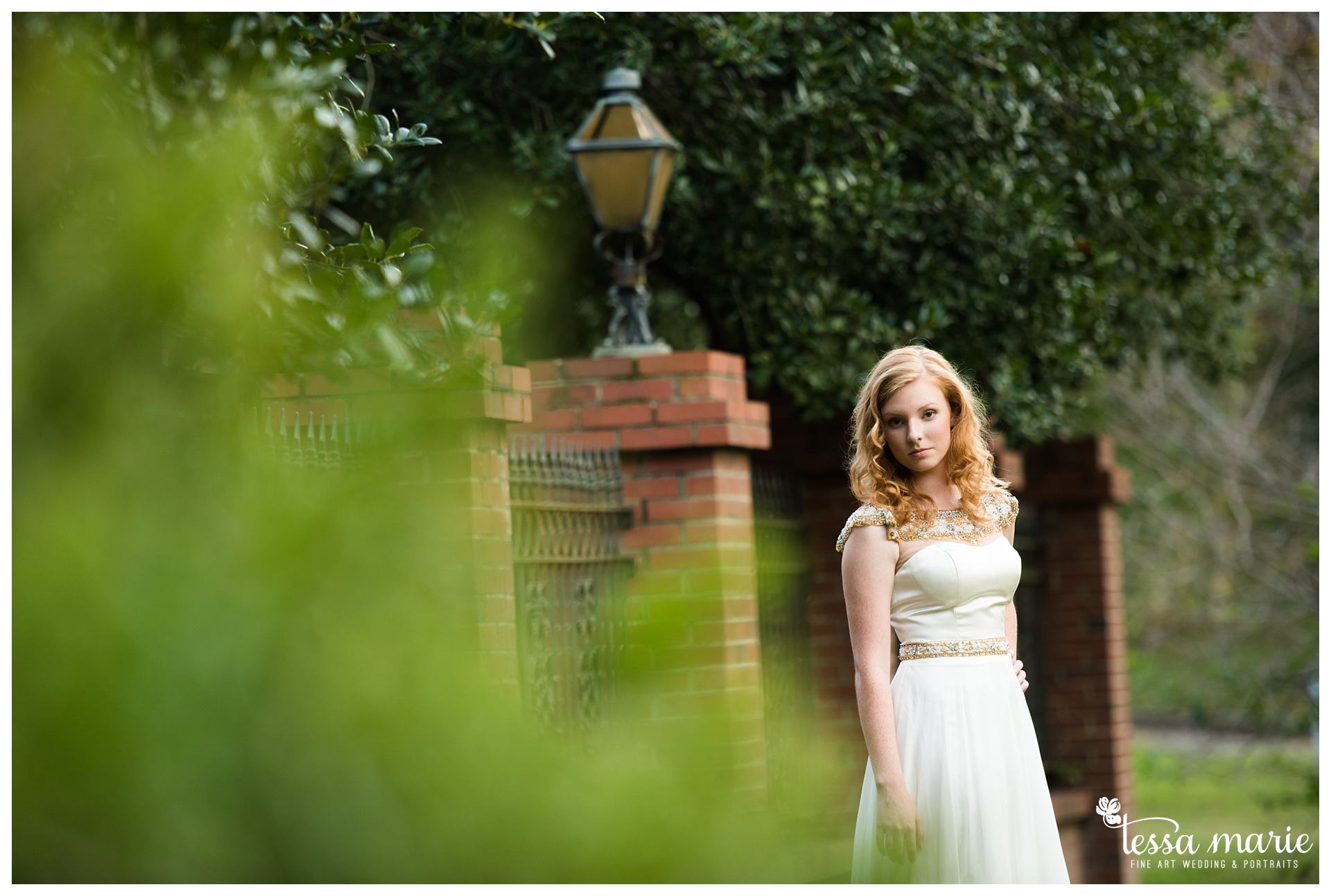 tessa_marie_weddings_legacy_story_focused_wedding_pictures_atlanta_wedding_photographer_family_pictures_portrait_Fine_art_memories_mothers_day_spring_moments_0367