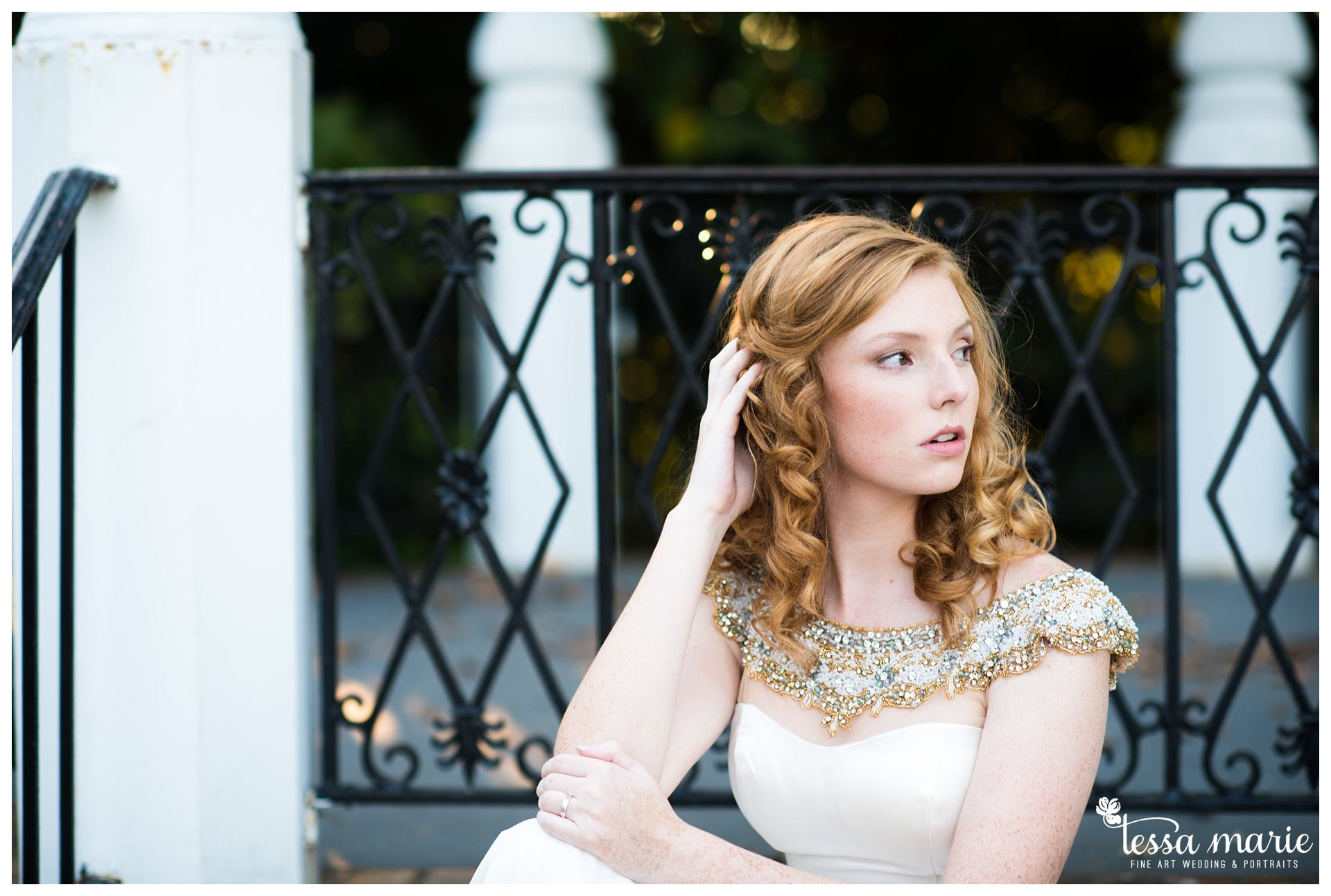 tessa_marie_weddings_legacy_story_focused_wedding_pictures_atlanta_wedding_photographer_family_pictures_portrait_Fine_art_memories_mothers_day_spring_moments_0369