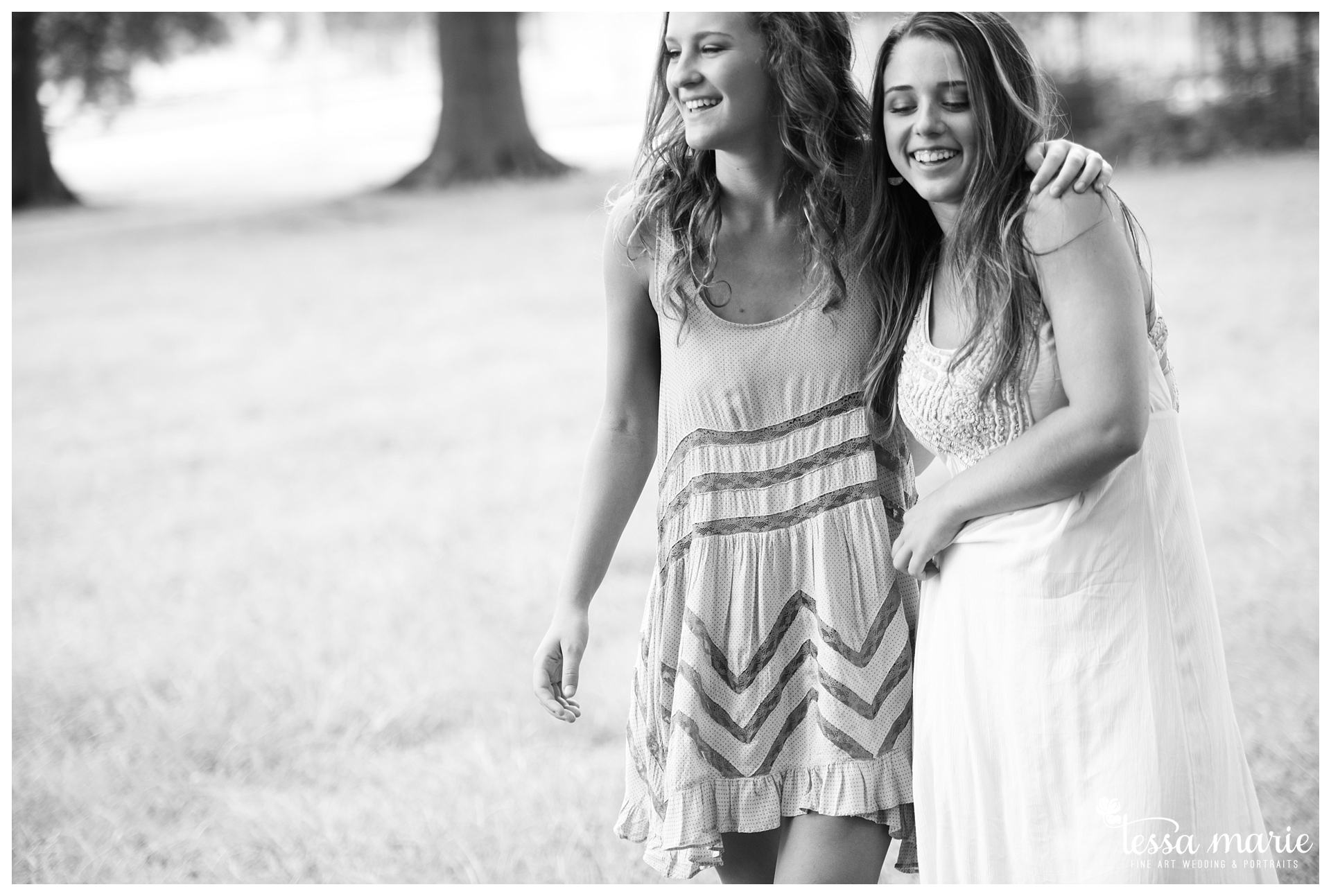 tessa_marie_weddings_legacy_story_focused_wedding_pictures_atlanta_wedding_photographer_family_pictures_portrait_Fine_art_memories_mothers_day_spring_moments_0401