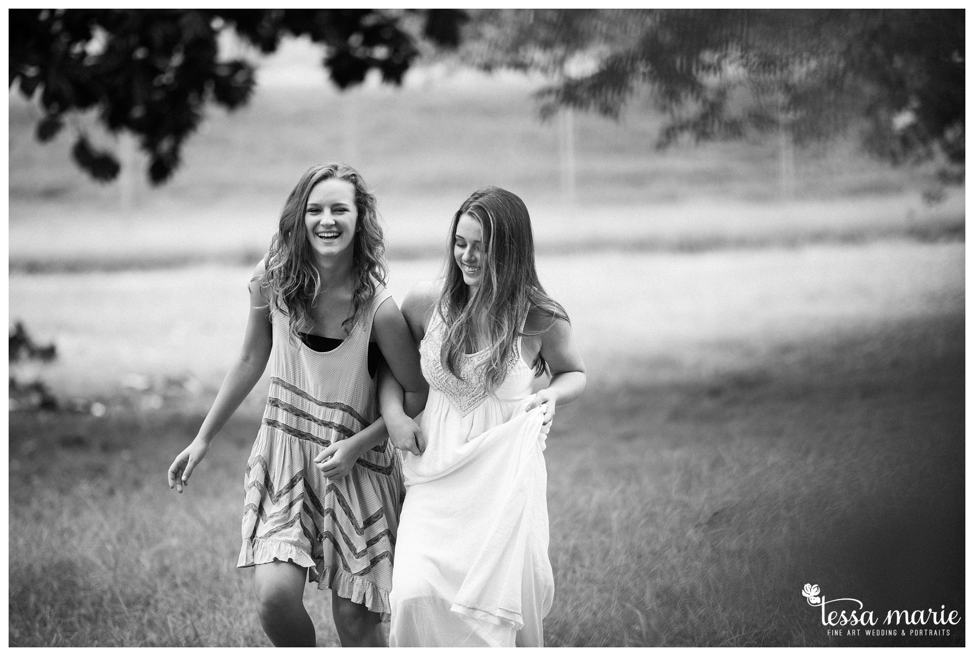 tessa_marie_weddings_legacy_story_focused_wedding_pictures_atlanta_wedding_photographer_family_pictures_portrait_Fine_art_memories_mothers_day_spring_moments_0402