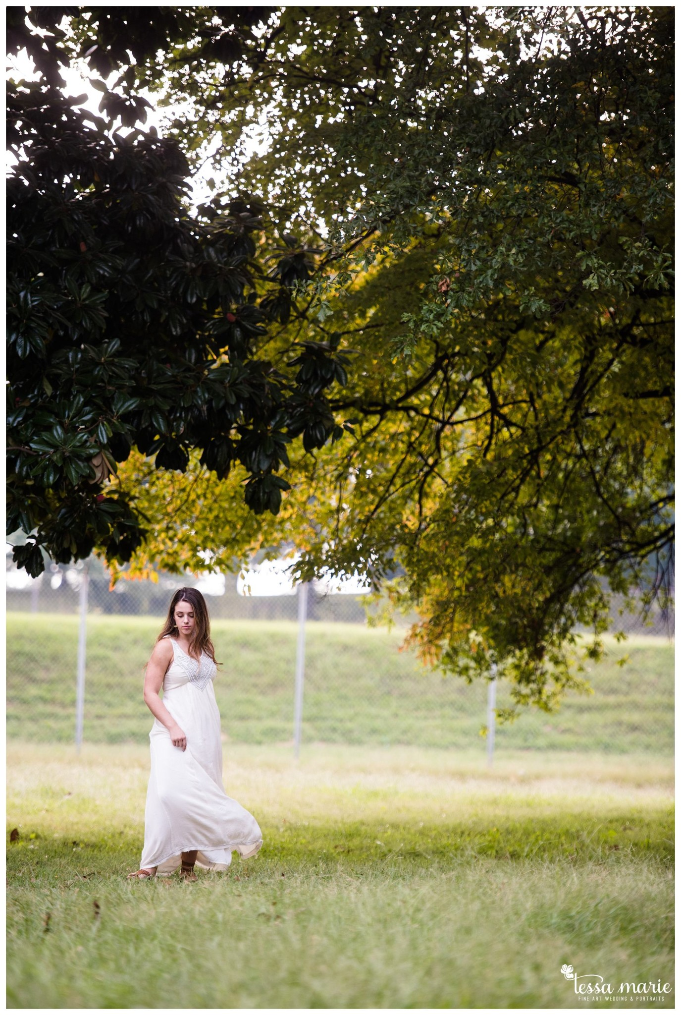 tessa_marie_weddings_legacy_story_focused_wedding_pictures_atlanta_wedding_photographer_family_pictures_portrait_Fine_art_memories_mothers_day_spring_moments_0422