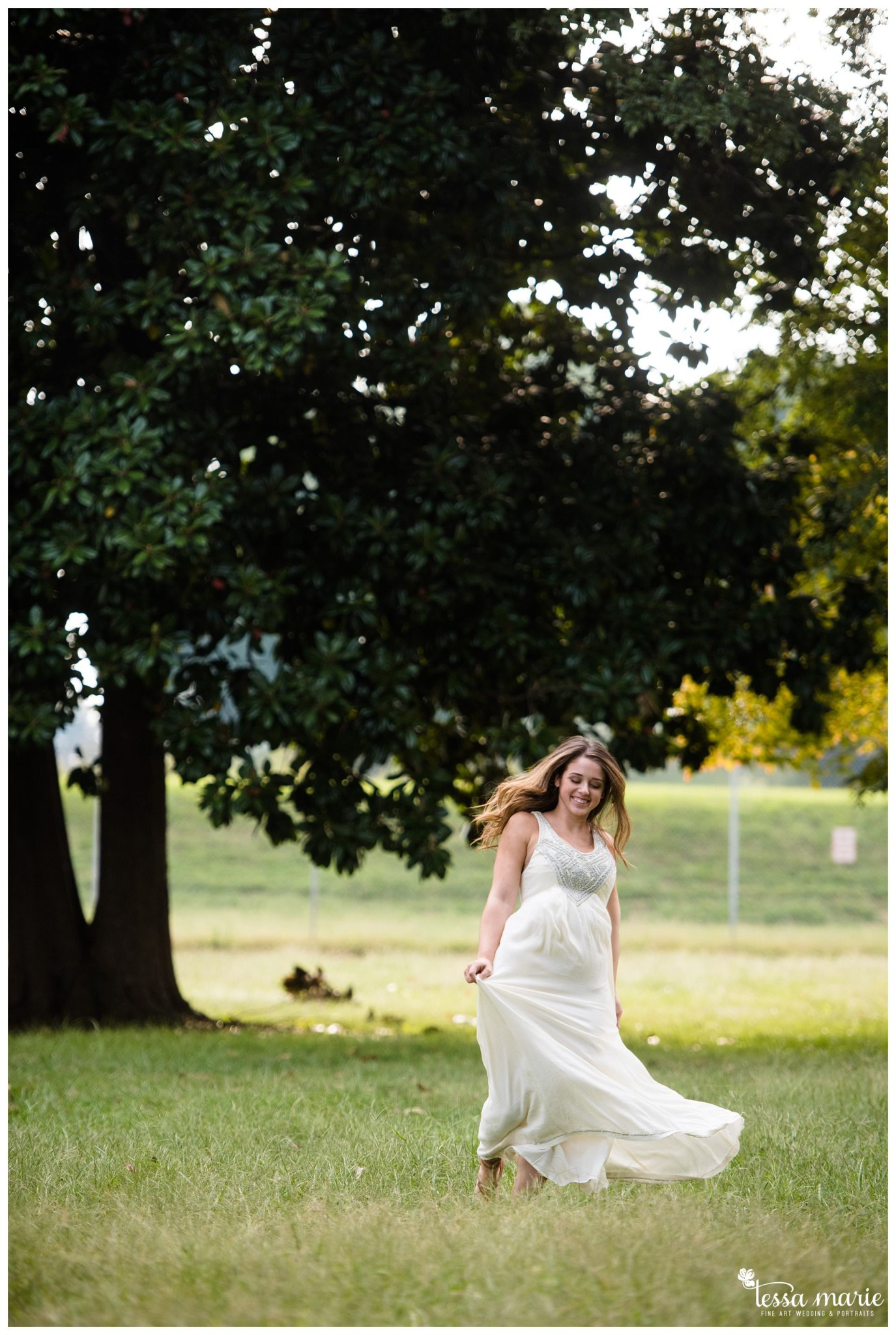 tessa_marie_weddings_legacy_story_focused_wedding_pictures_atlanta_wedding_photographer_family_pictures_portrait_Fine_art_memories_mothers_day_spring_moments_0424