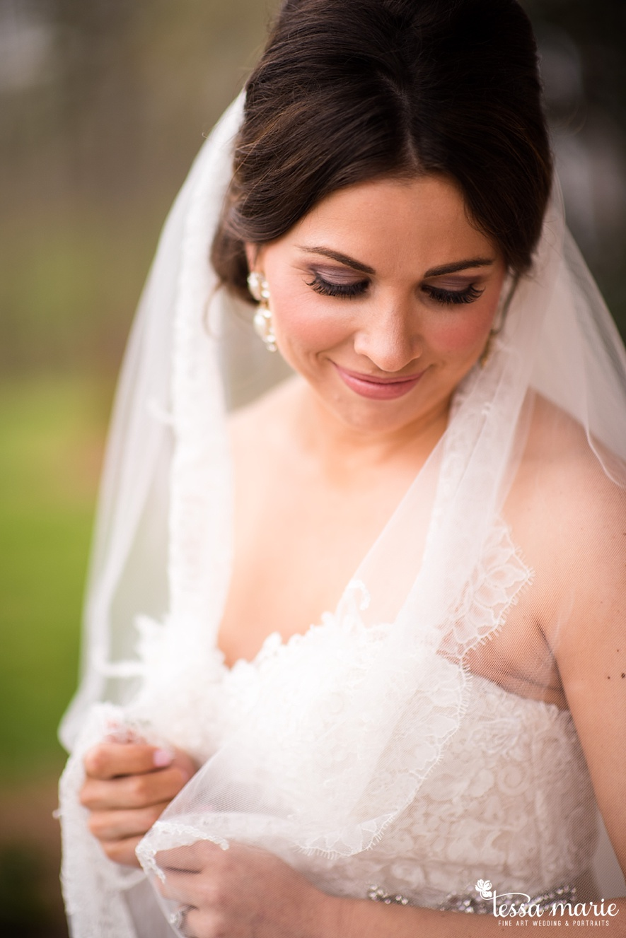 walters_barn_tessa_marie_Weddings_outdoor_wedding_photographer_passion_moments_stories_0020