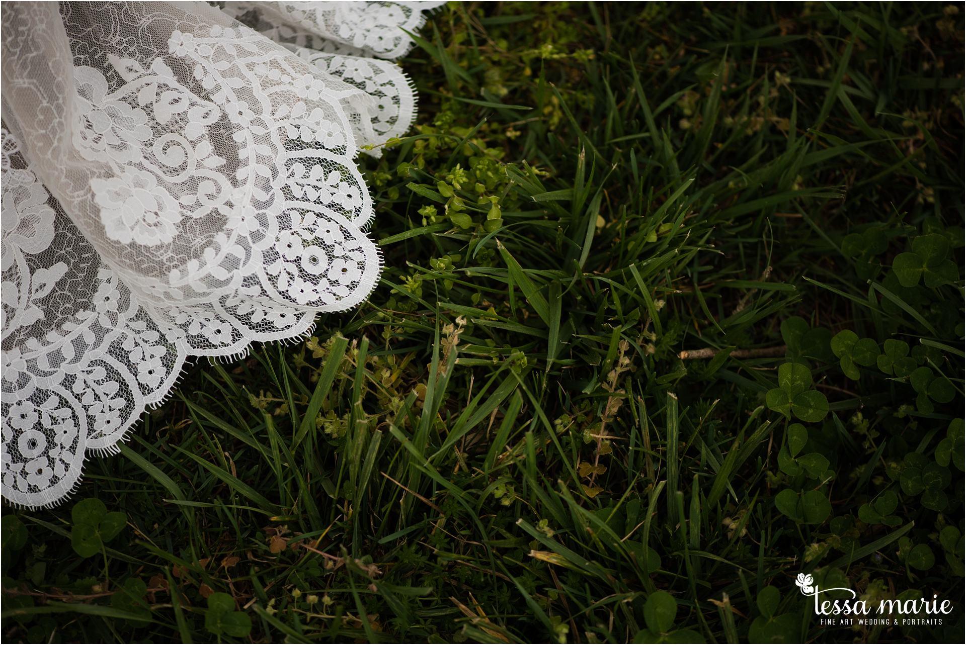 032216_brittany_kevin_wedding-1