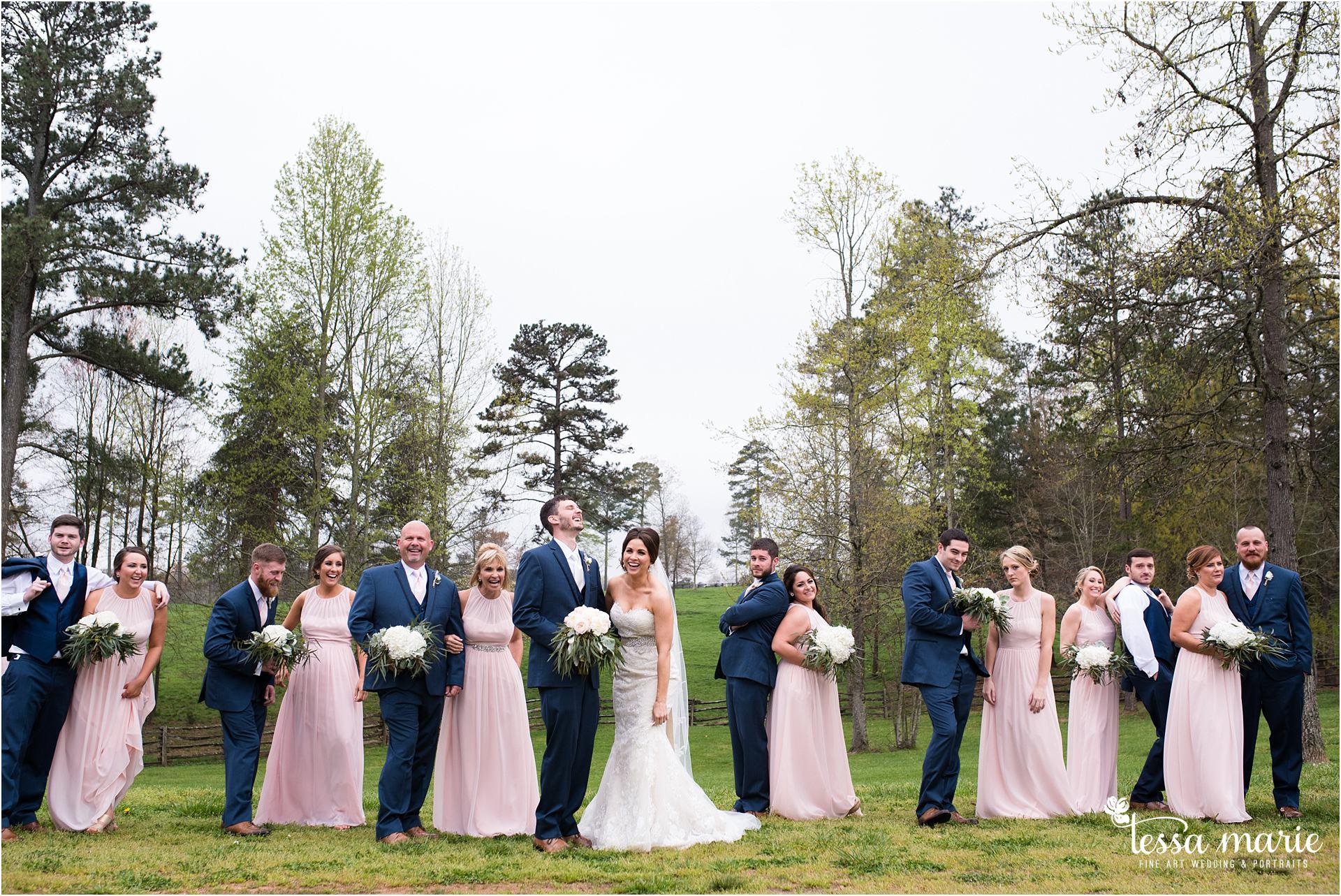 032216_brittany_kevin_wedding-100