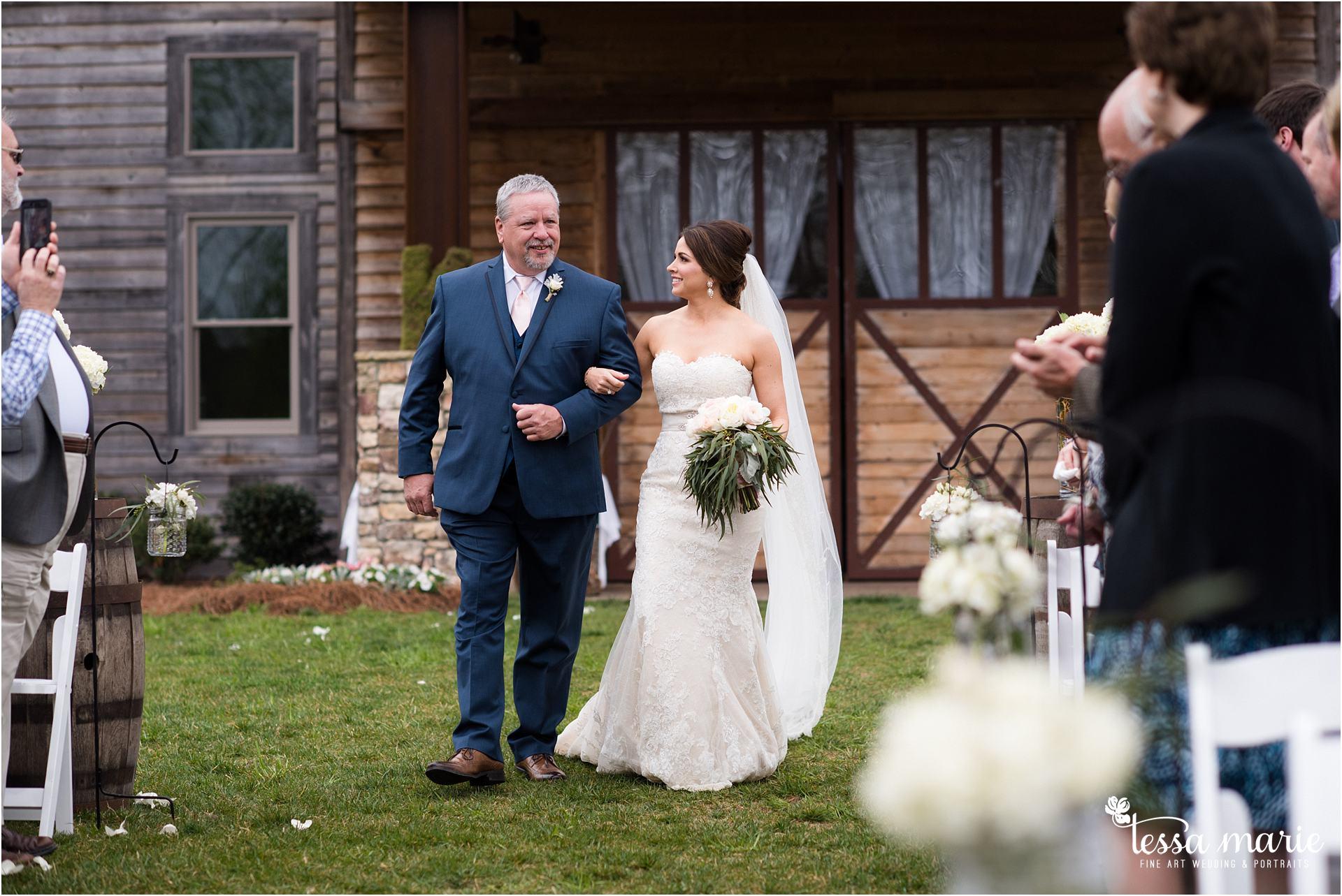 032216_brittany_kevin_wedding-111