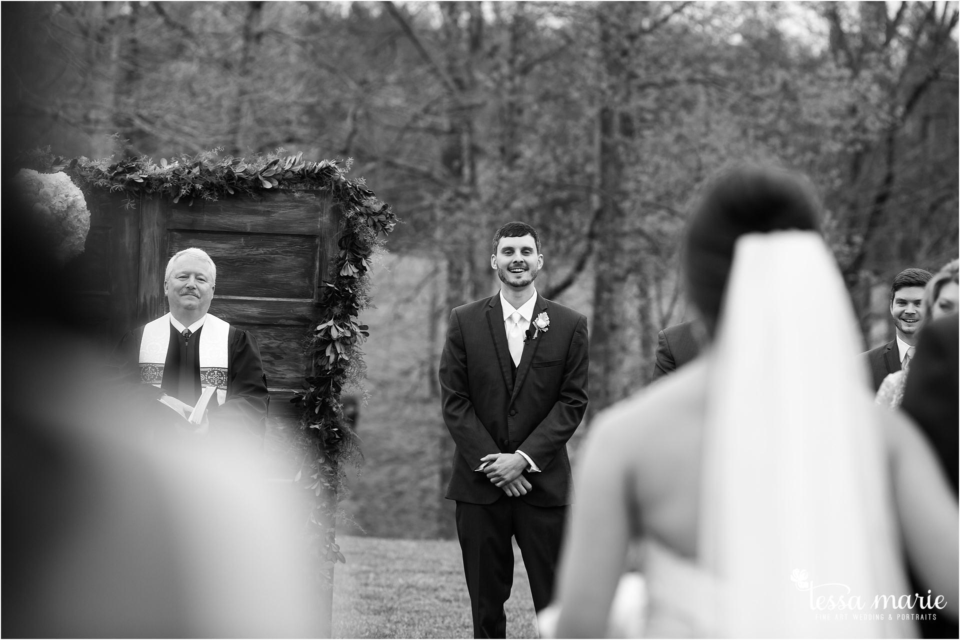 032216_brittany_kevin_wedding-112