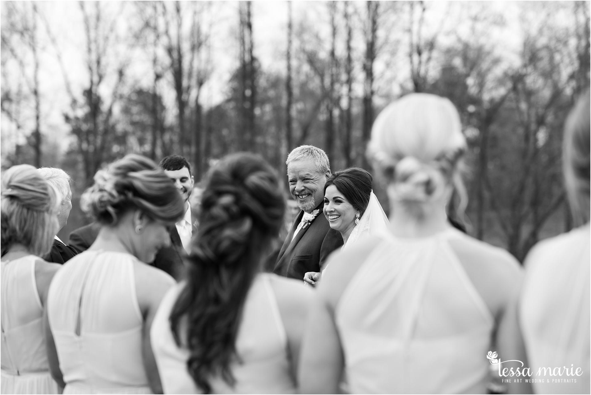 032216_brittany_kevin_wedding-113