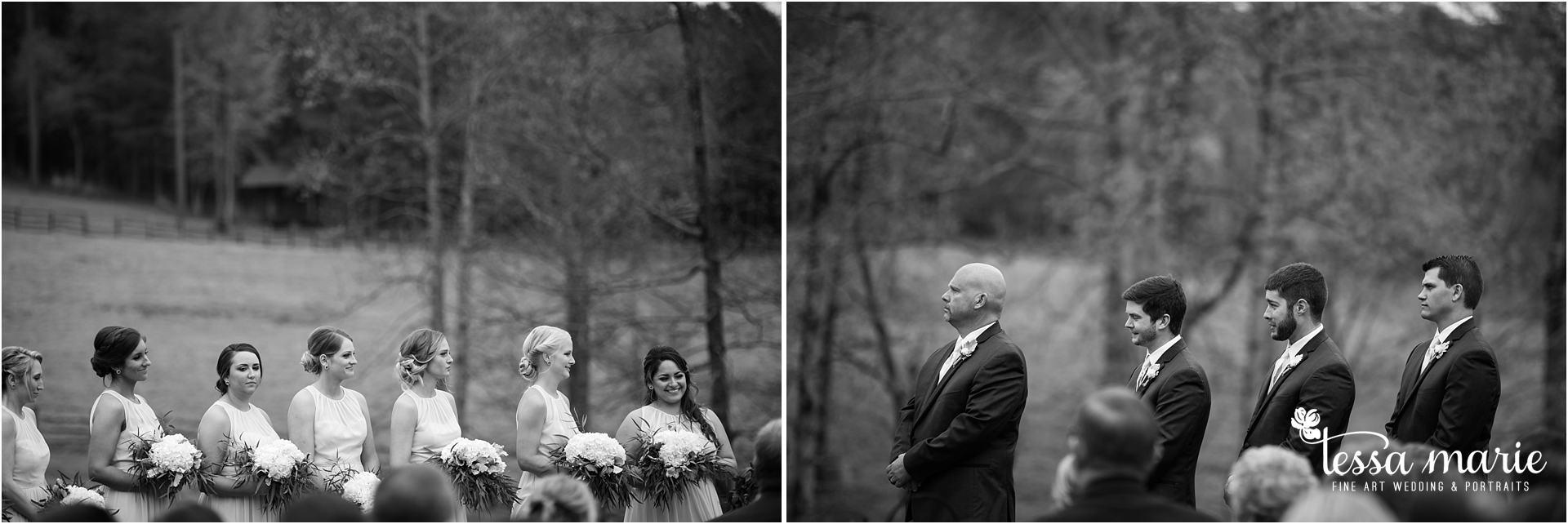 032216_brittany_kevin_wedding-117