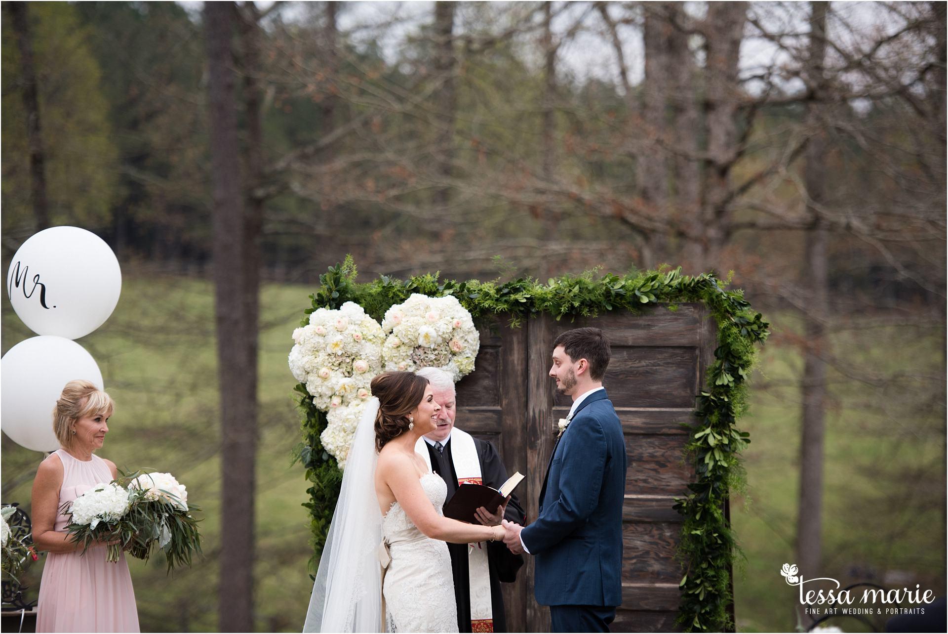 032216_brittany_kevin_wedding-118