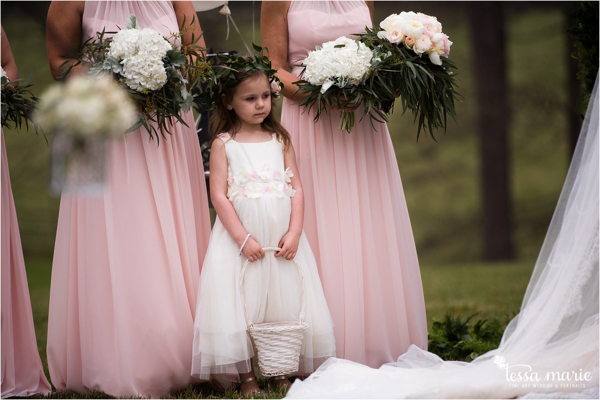 032216_brittany_kevin_wedding-119