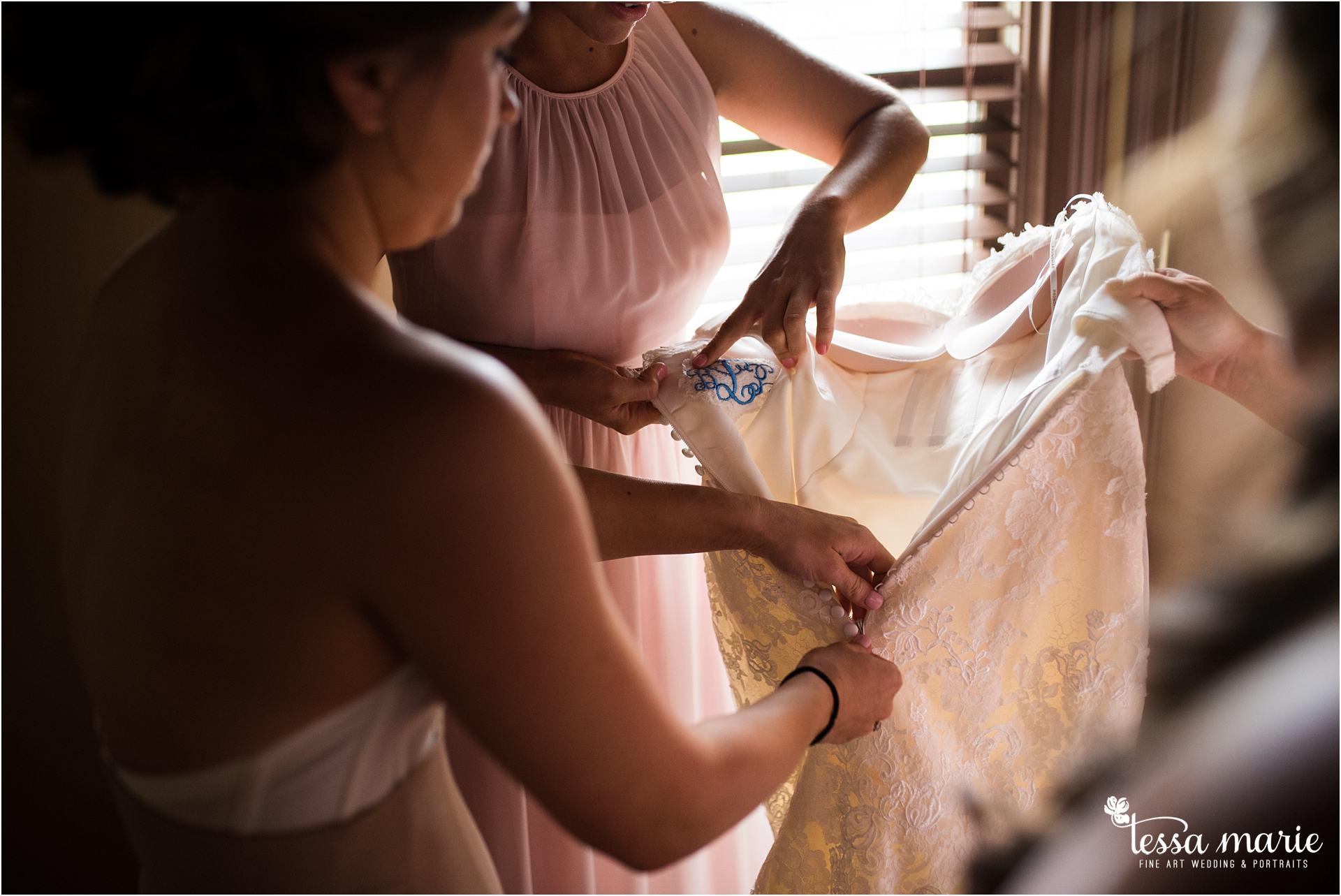 032216_brittany_kevin_wedding-12