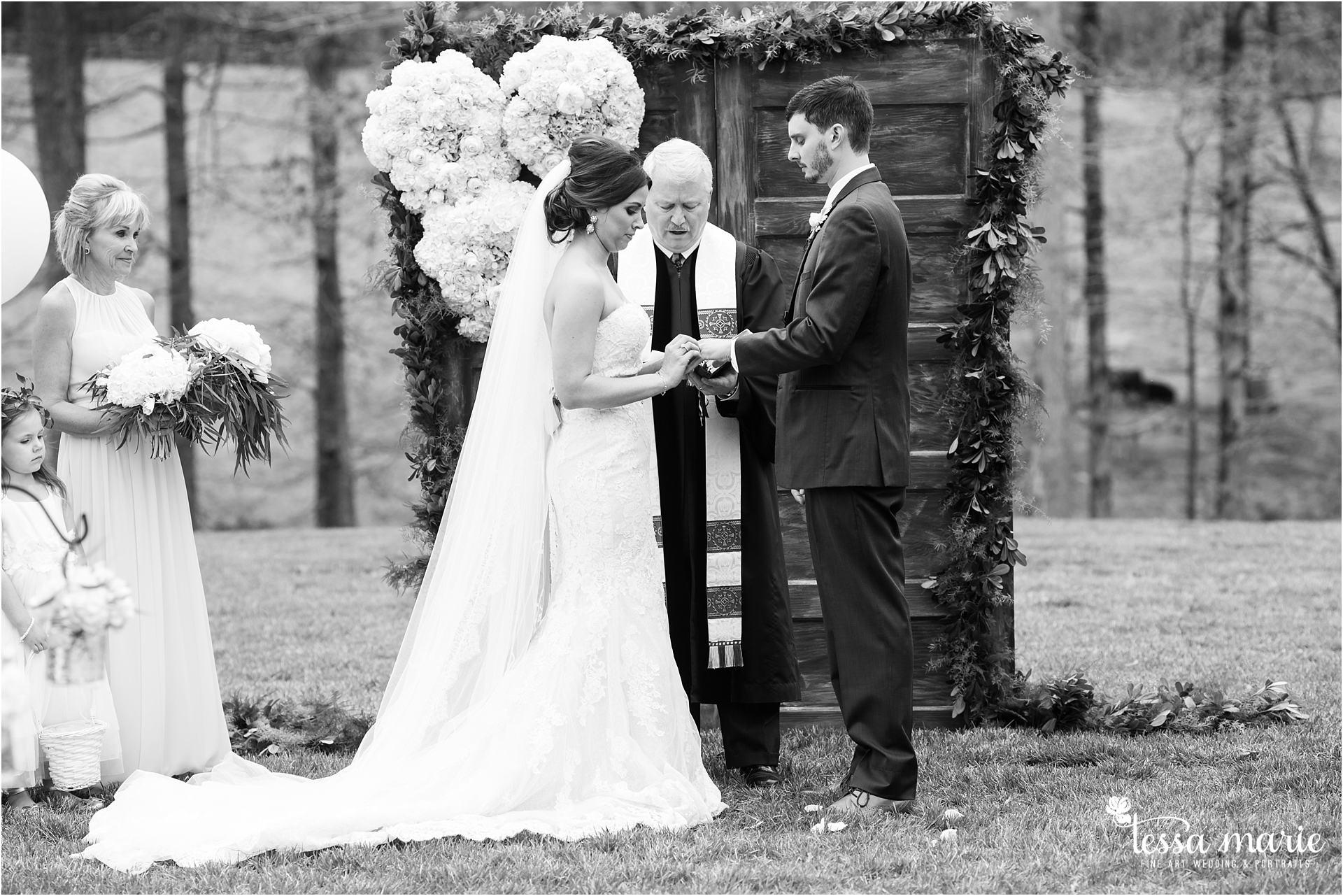032216_brittany_kevin_wedding-121