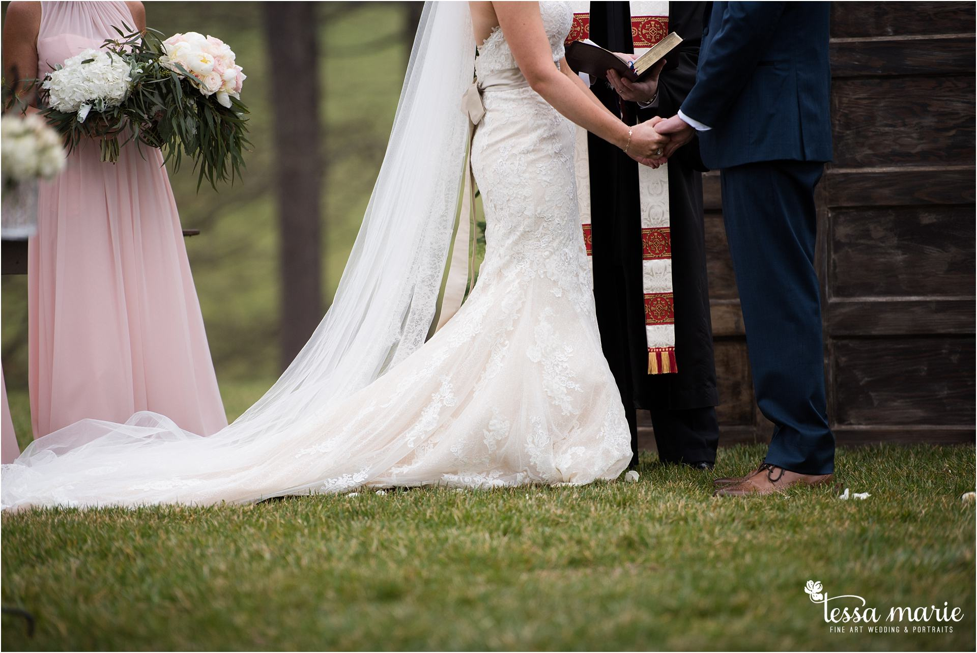 032216_brittany_kevin_wedding-124