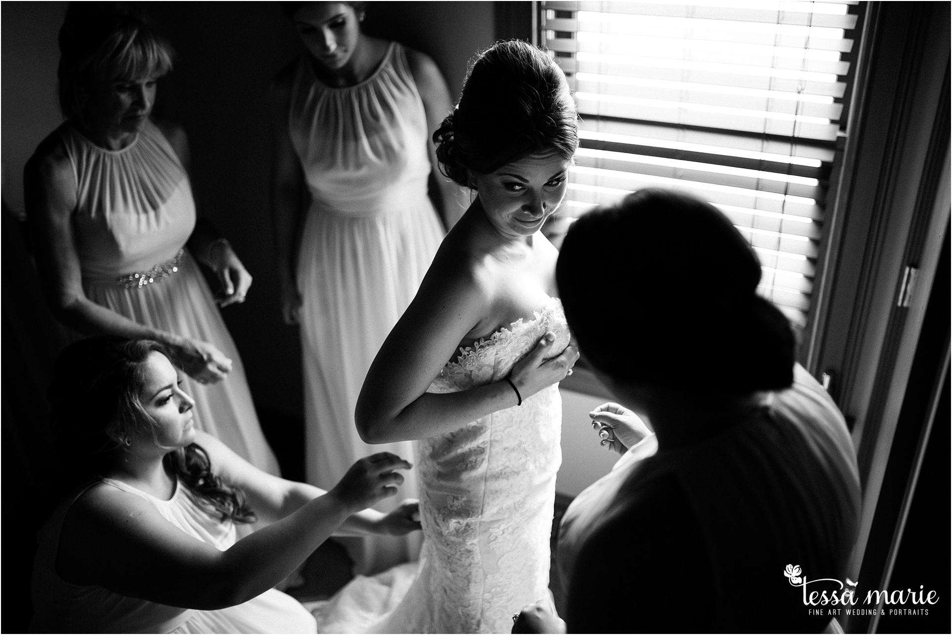032216_brittany_kevin_wedding-13