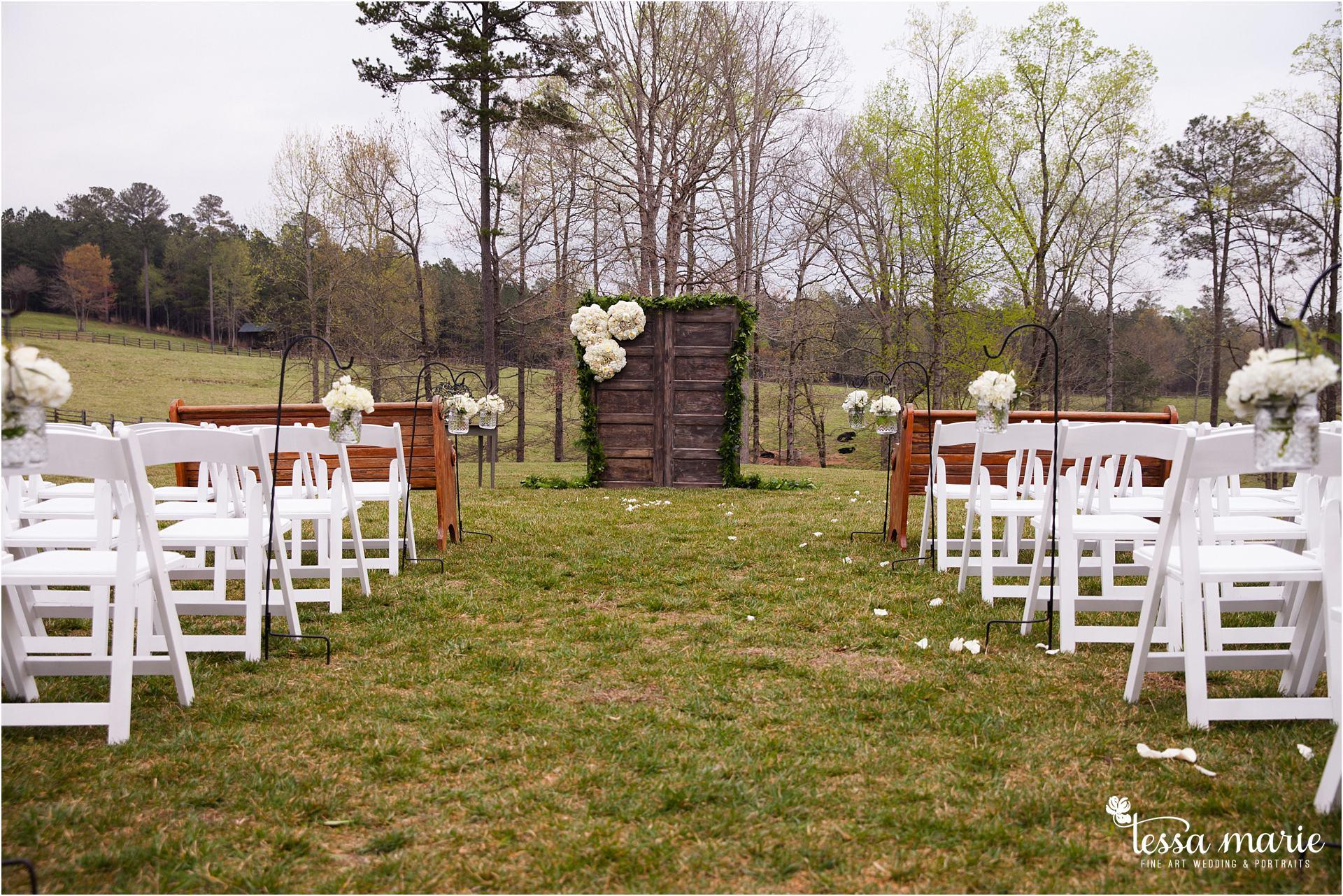 032216_brittany_kevin_wedding-131