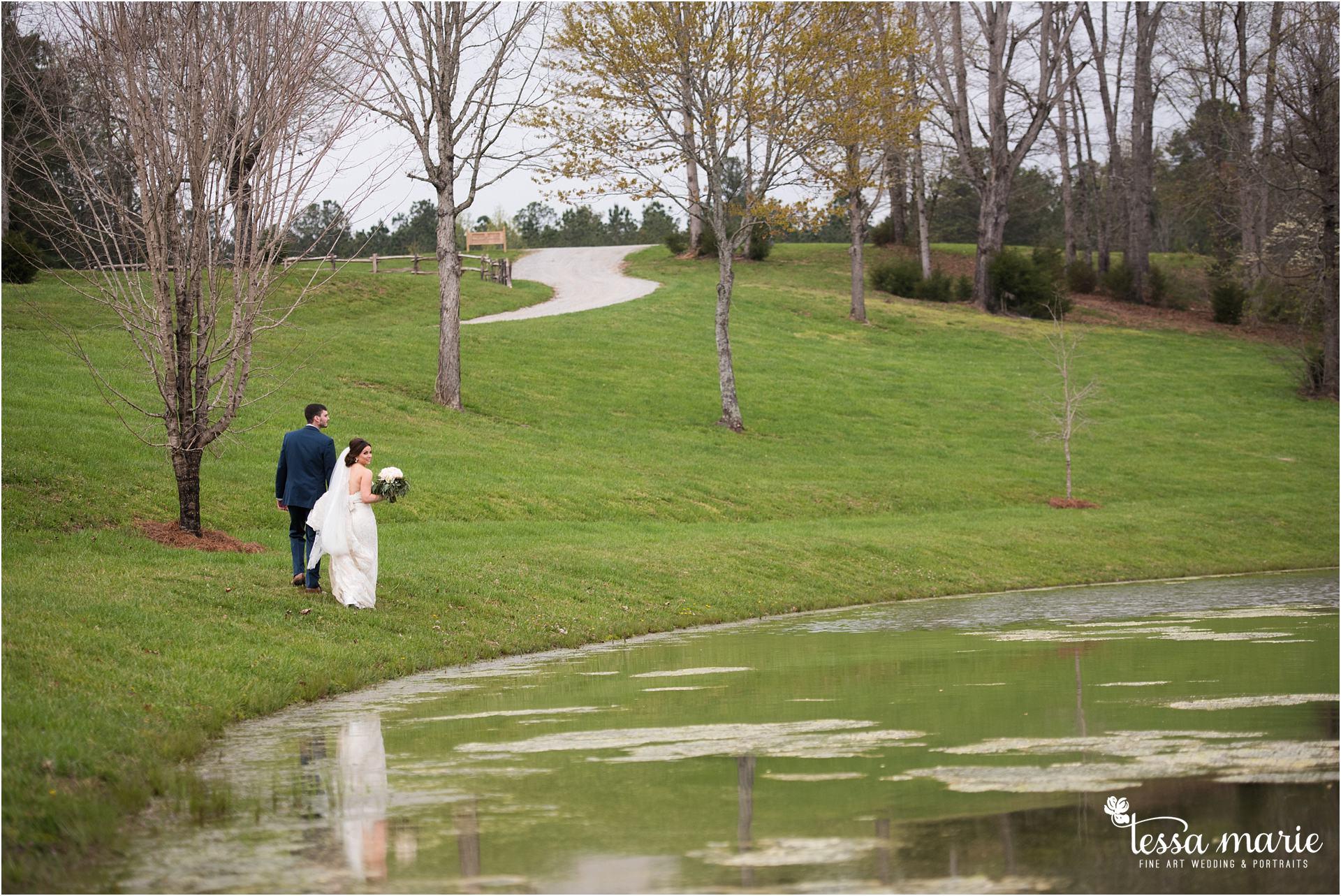 032216_brittany_kevin_wedding-137