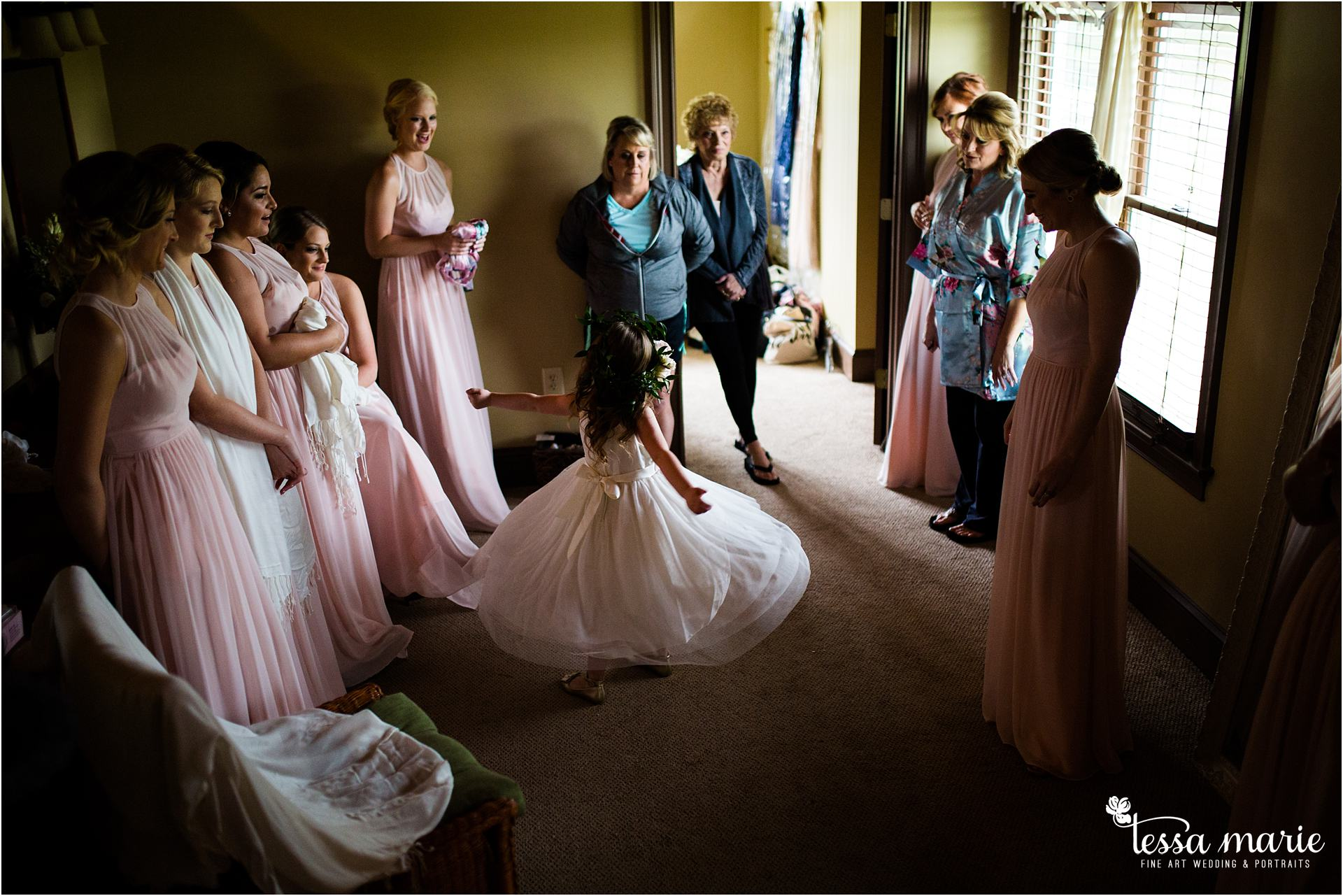 032216_brittany_kevin_wedding-14