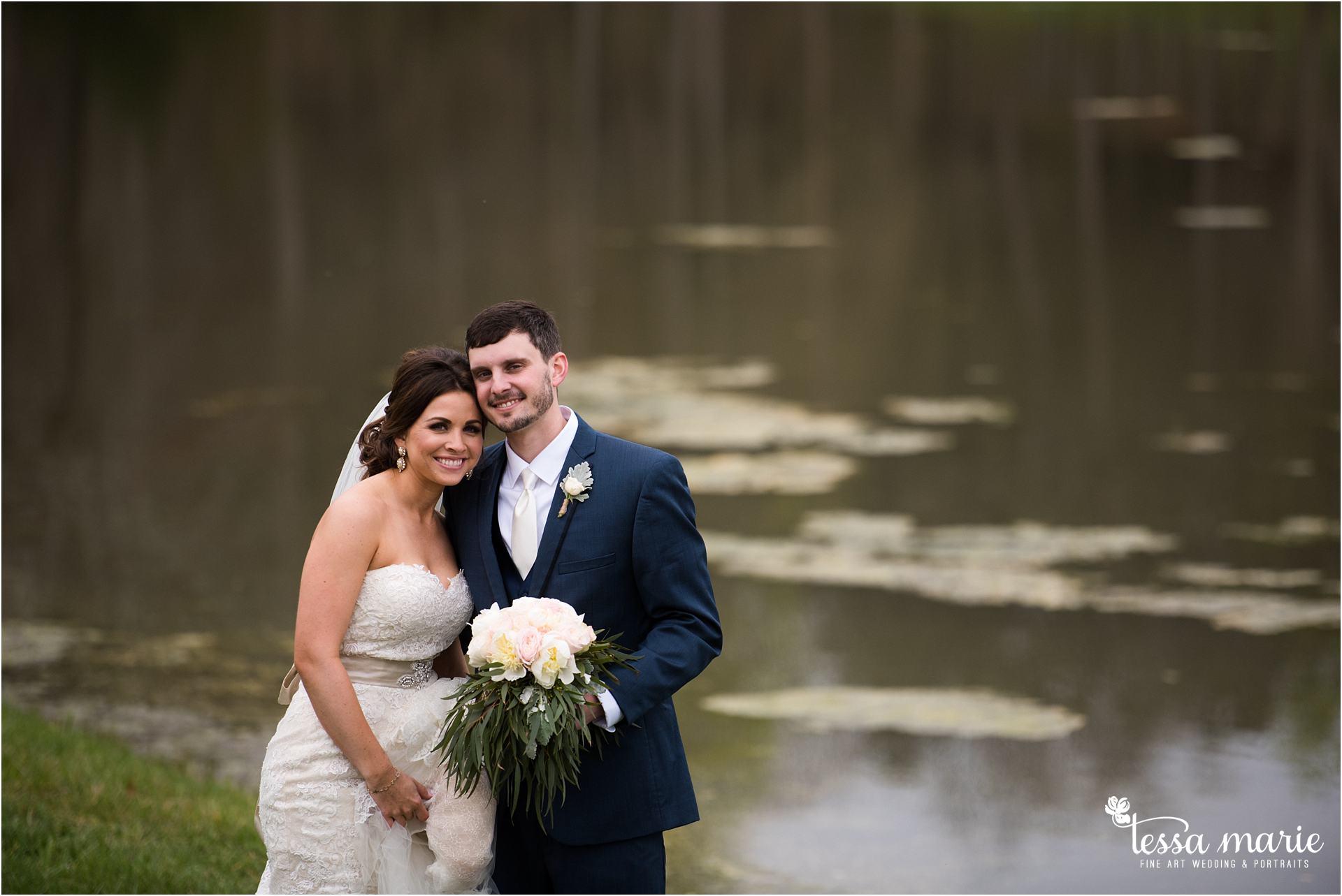 032216_brittany_kevin_wedding-141