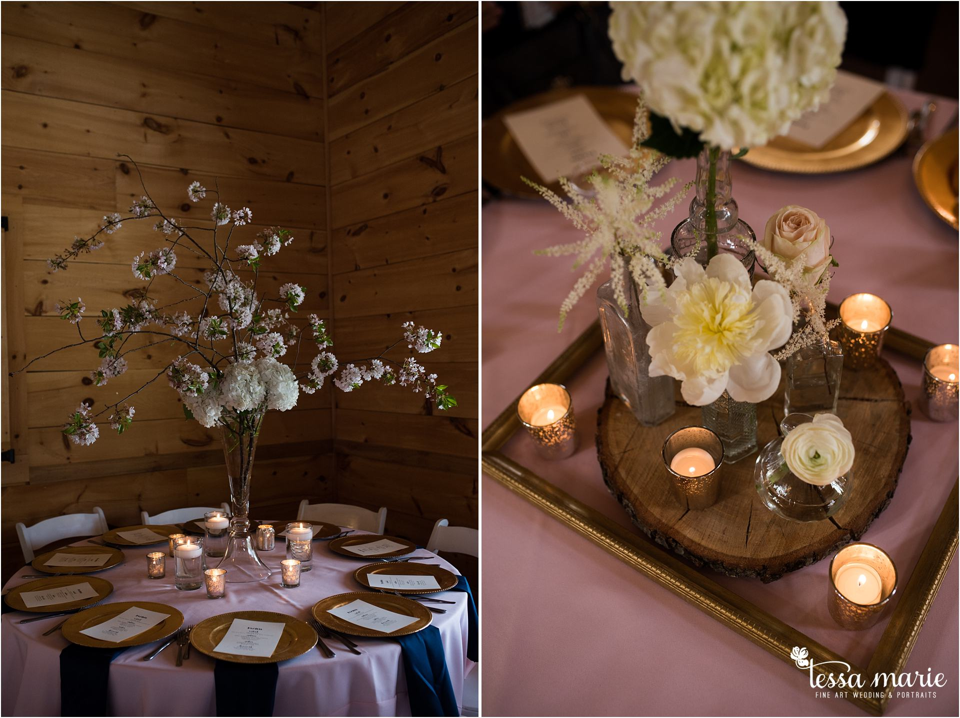 032216_brittany_kevin_wedding-144