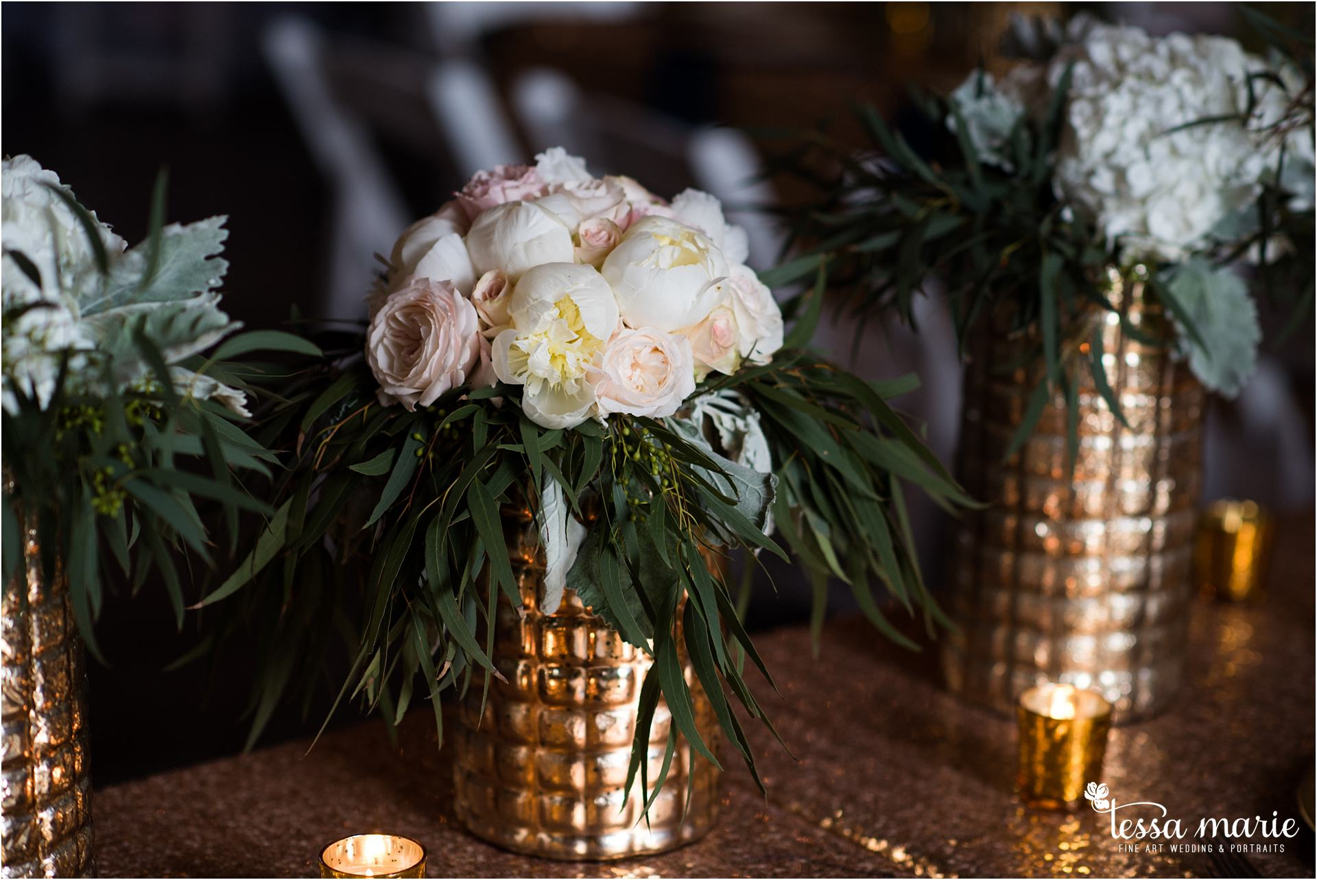032216_brittany_kevin_wedding-150