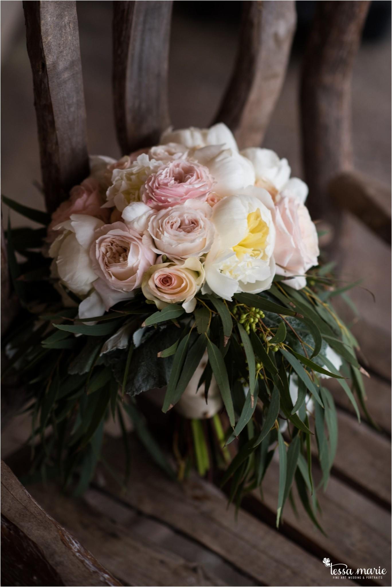 032216_brittany_kevin_wedding-153