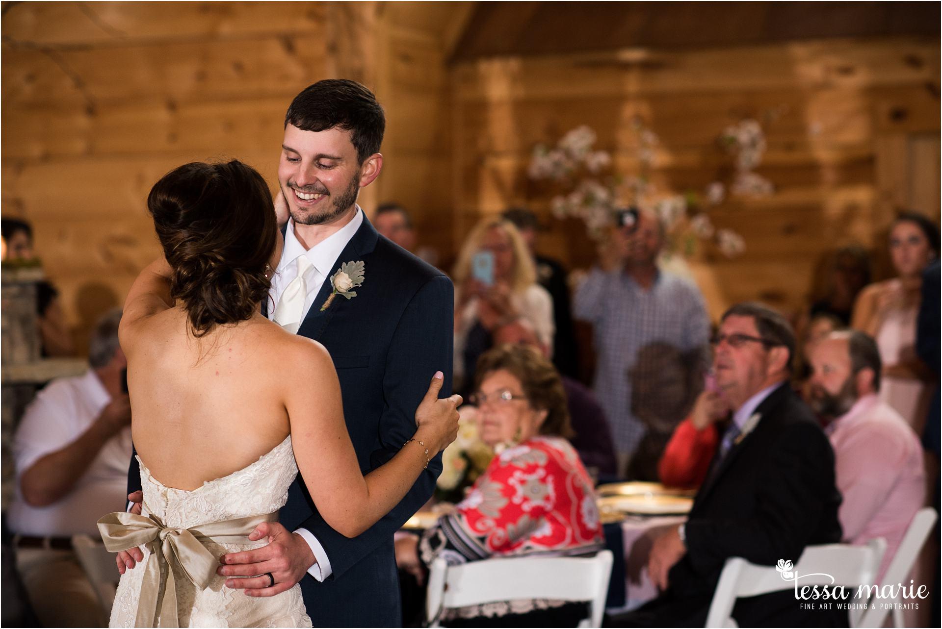 032216_brittany_kevin_wedding-156