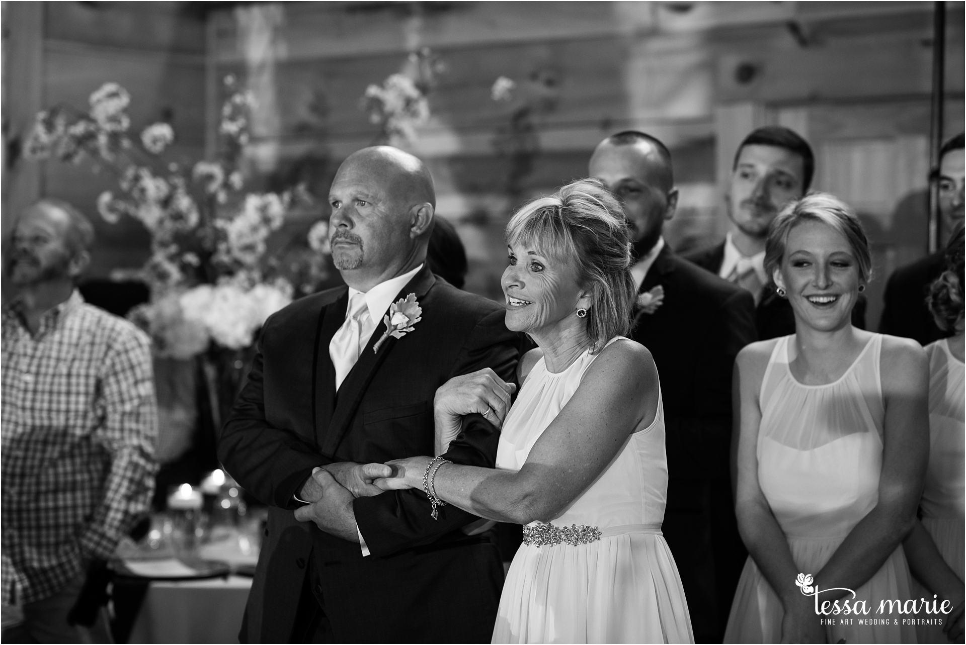 032216_brittany_kevin_wedding-157