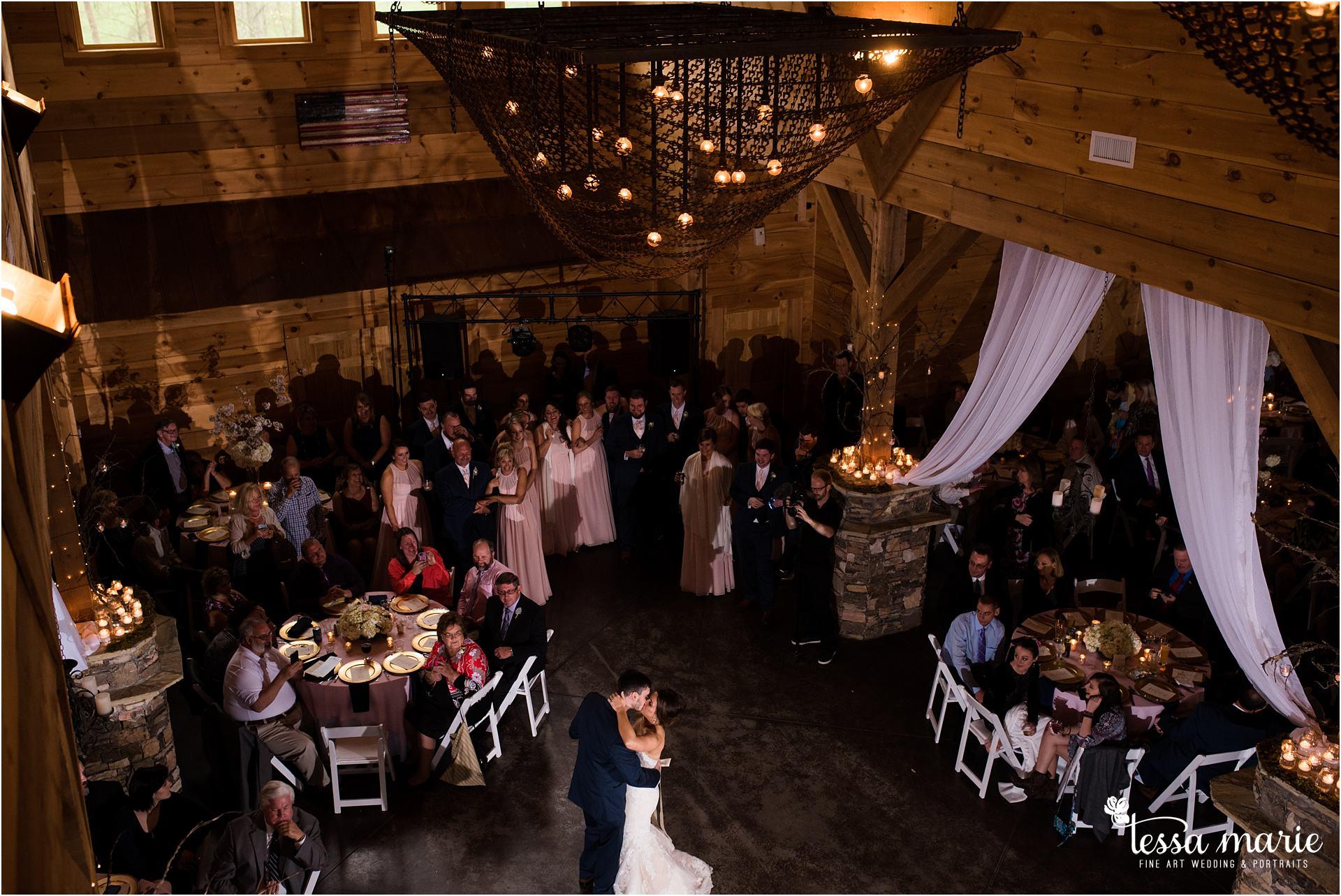 032216_brittany_kevin_wedding-159