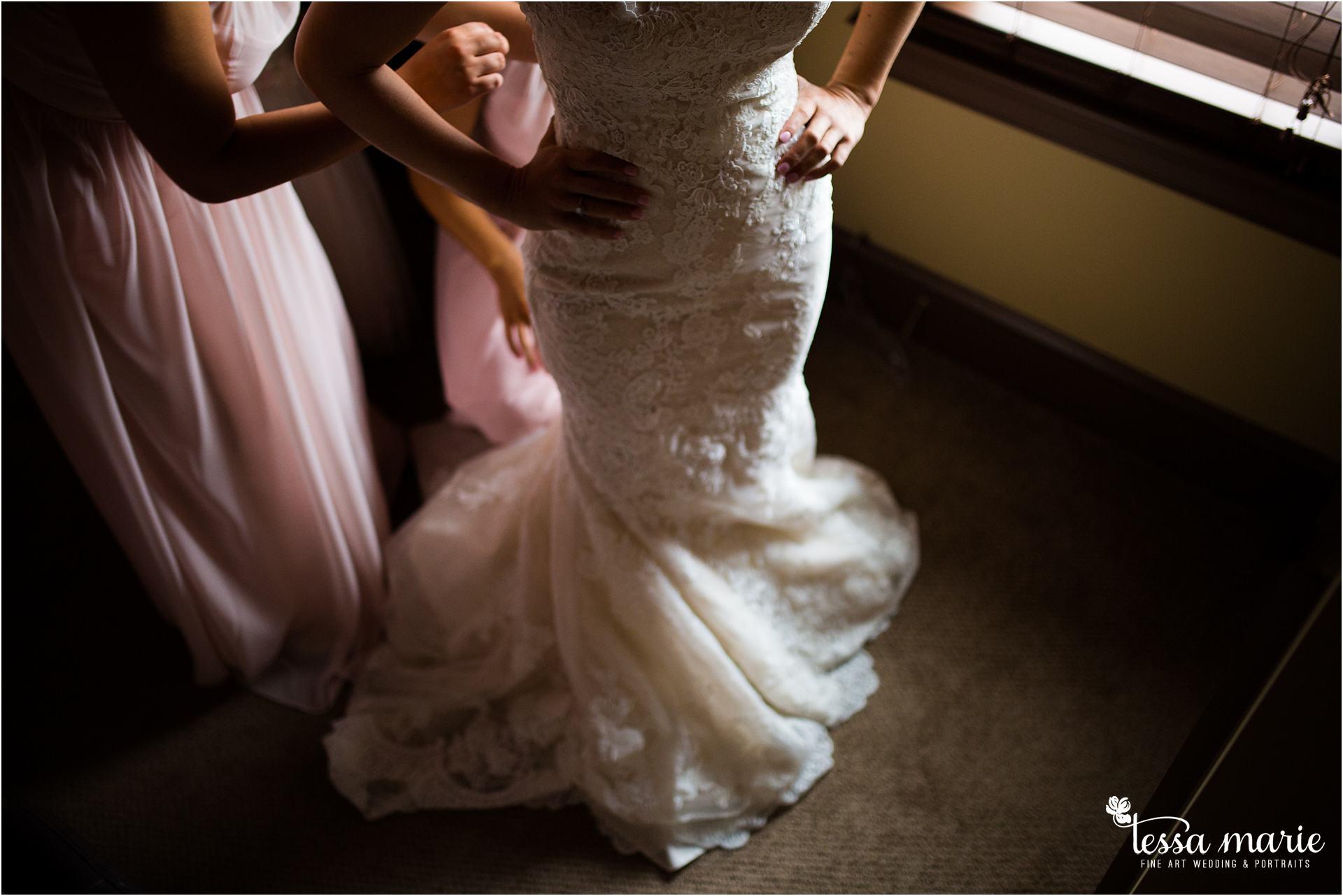 032216_brittany_kevin_wedding-16