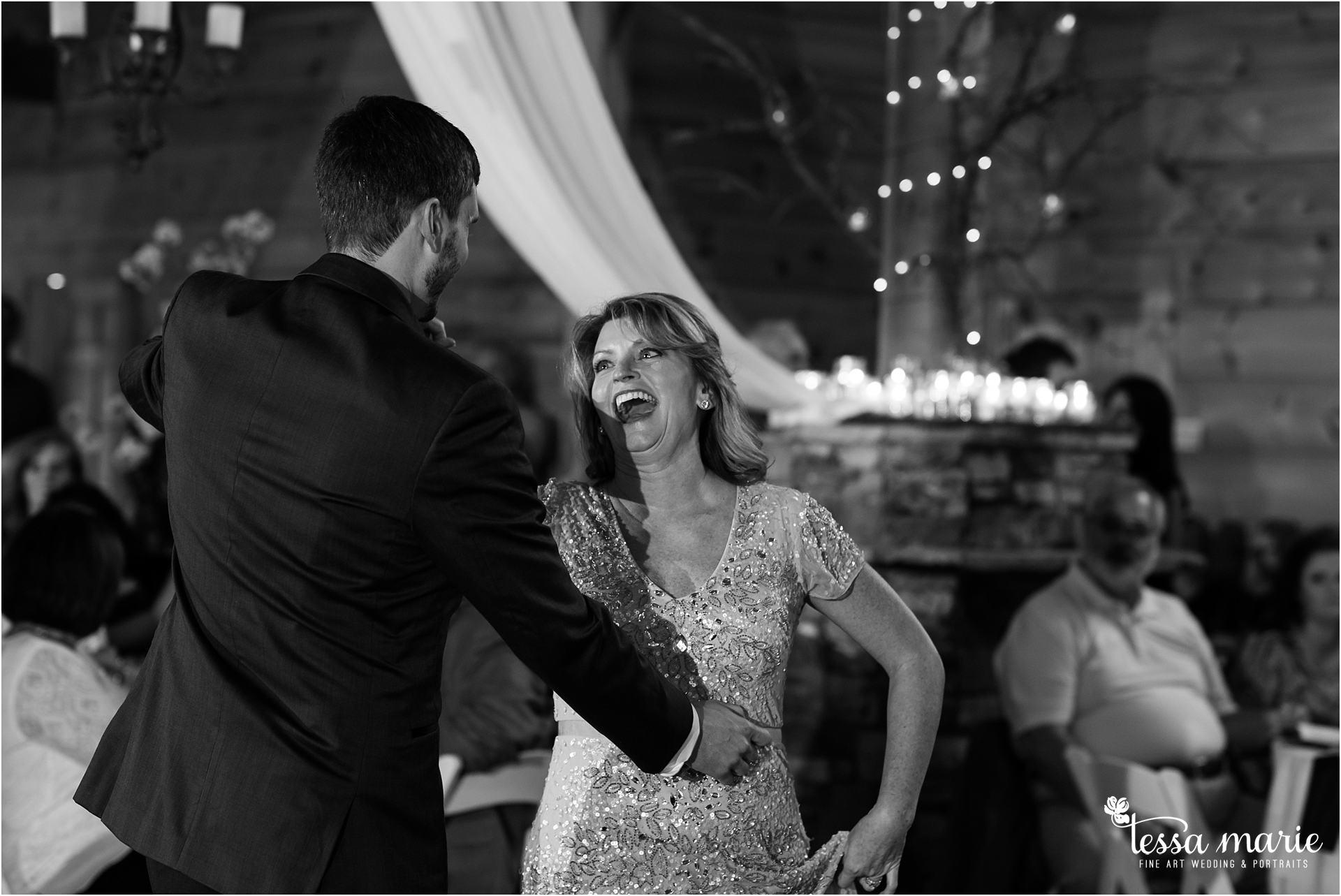 032216_brittany_kevin_wedding-163