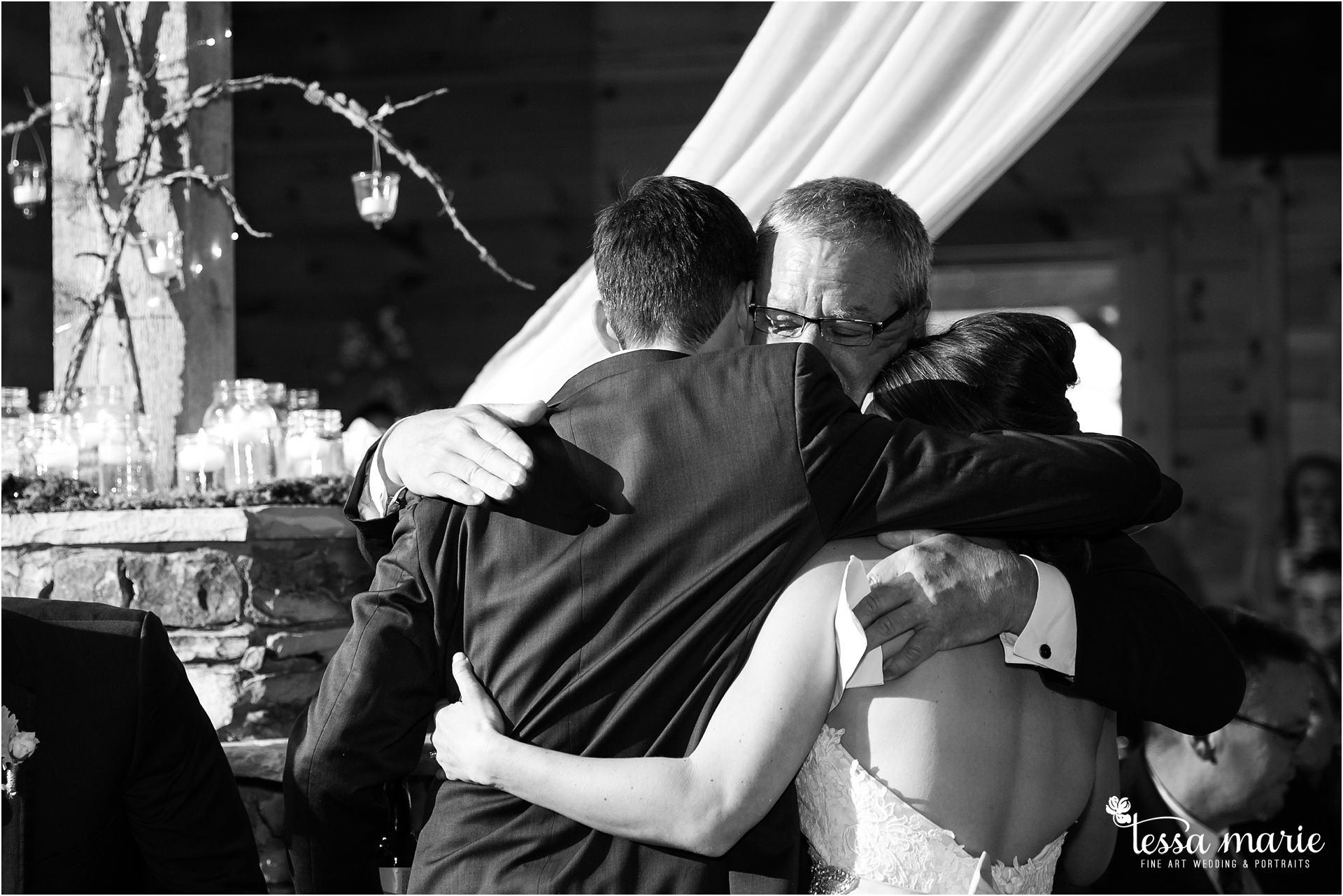 032216_brittany_kevin_wedding-166