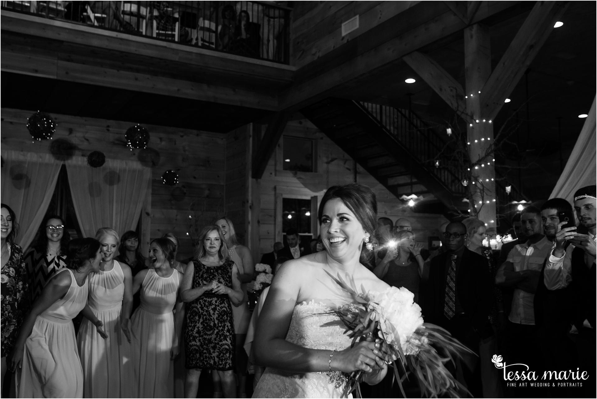 032216_brittany_kevin_wedding-173