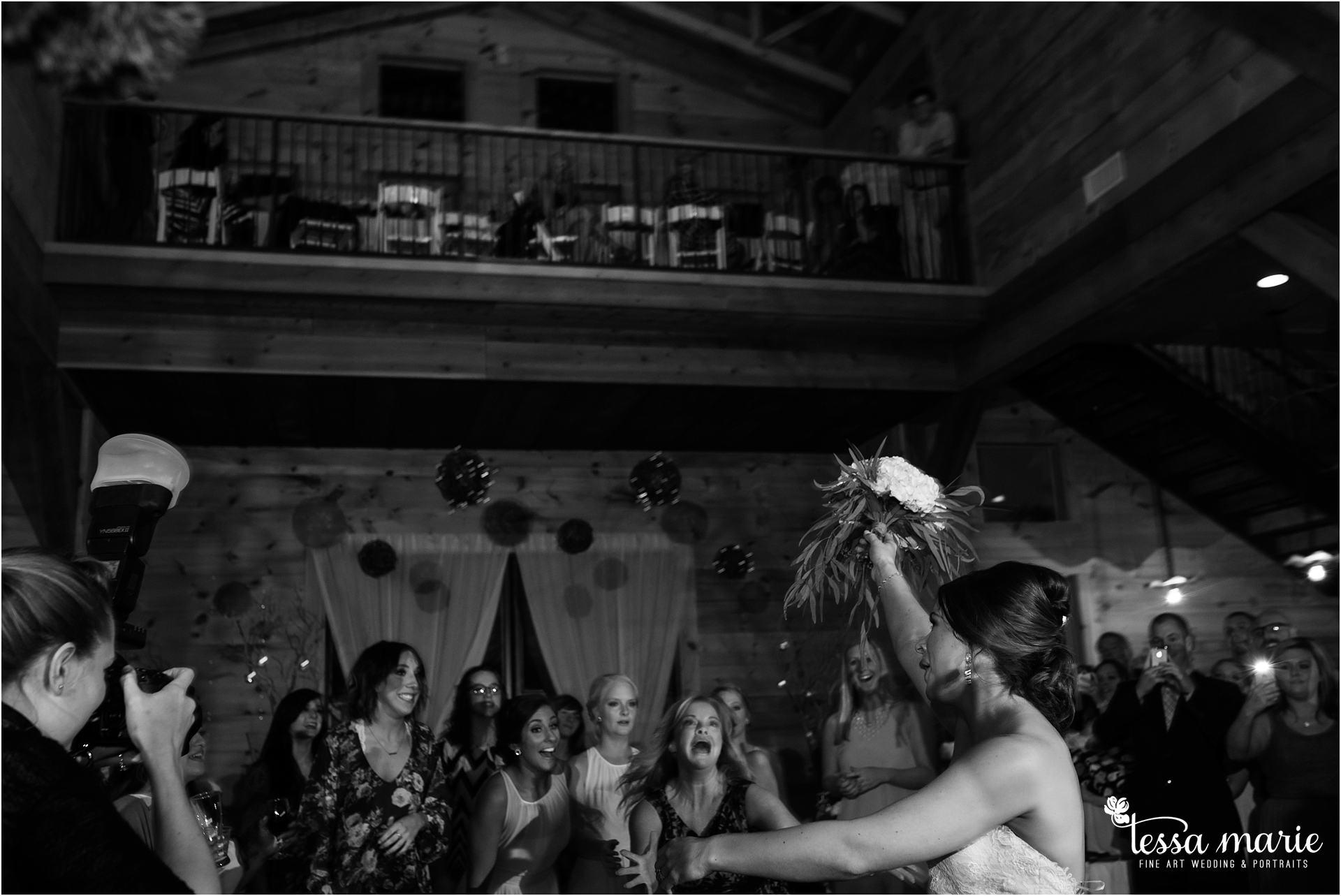 032216_brittany_kevin_wedding-174