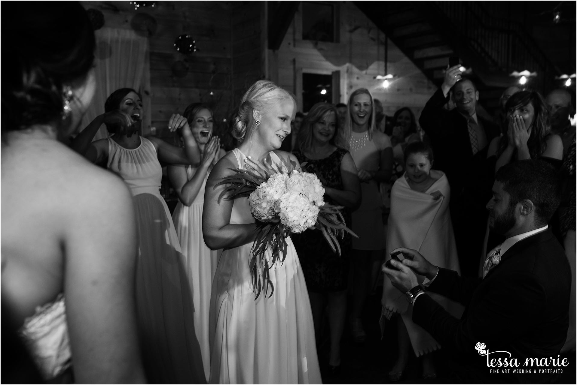 032216_brittany_kevin_wedding-175