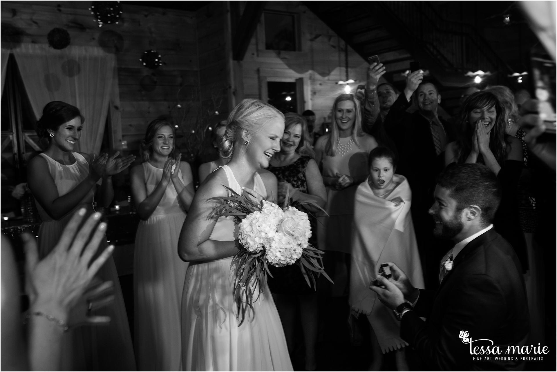 032216_brittany_kevin_wedding-176