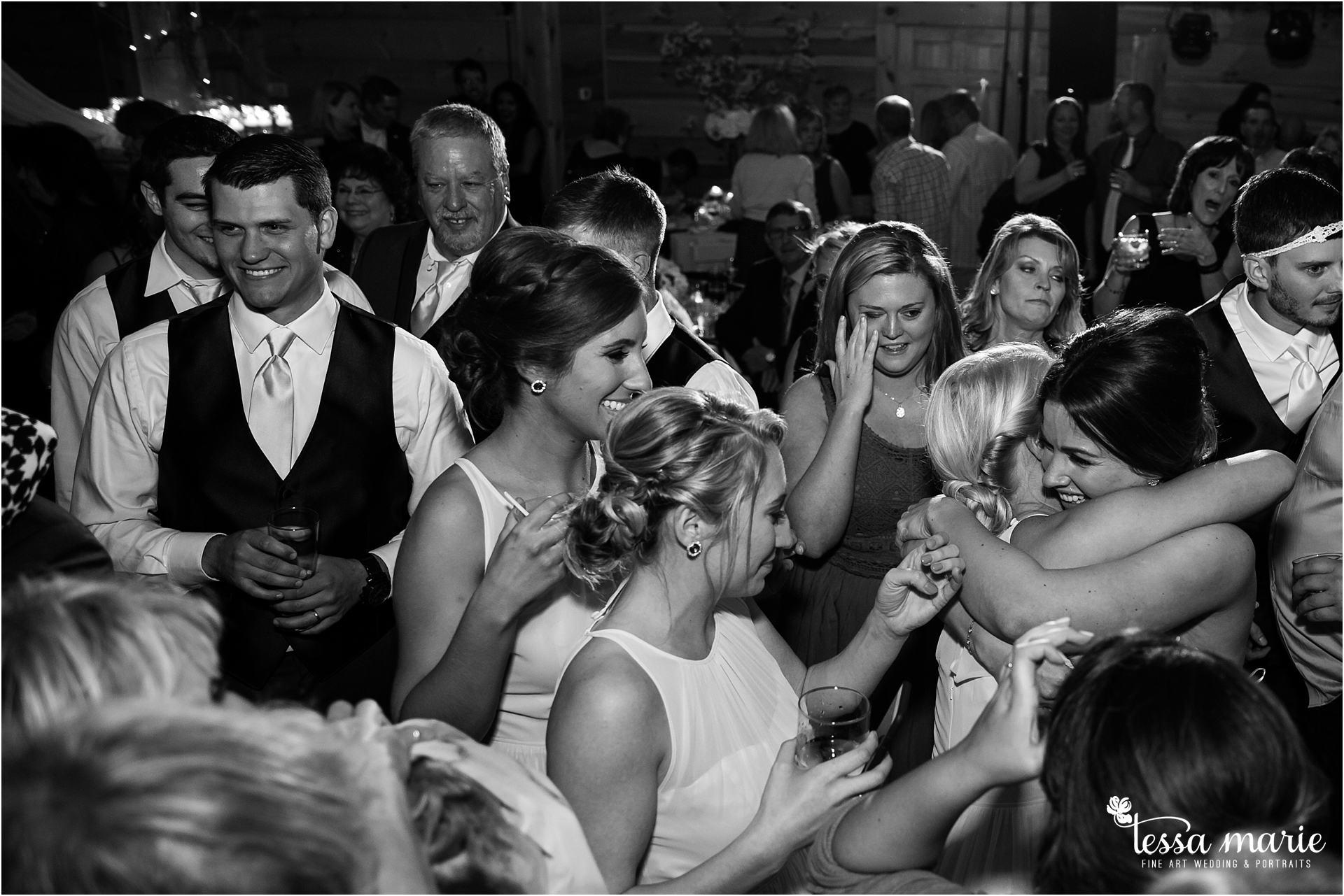 032216_brittany_kevin_wedding-177
