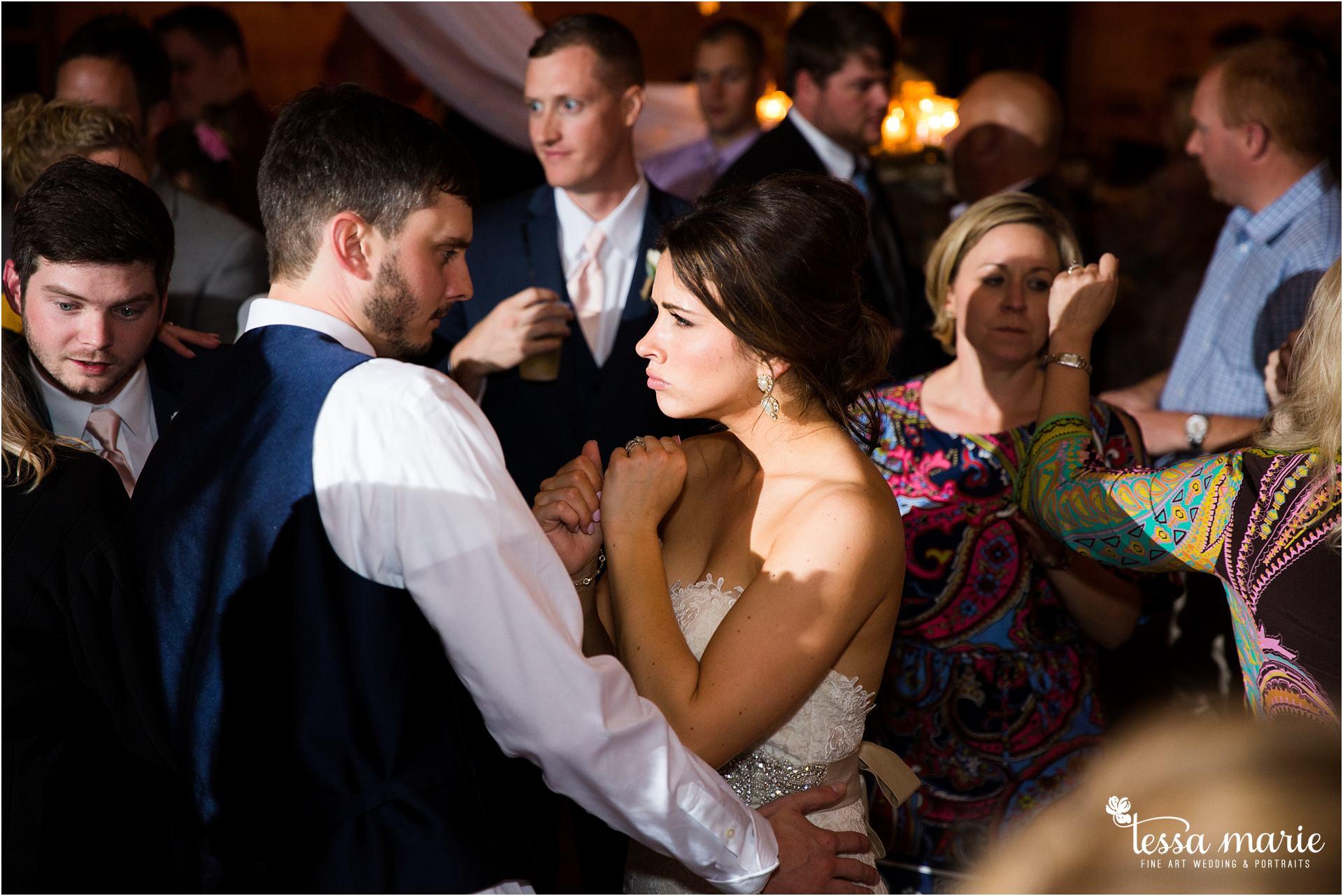 032216_brittany_kevin_wedding-178