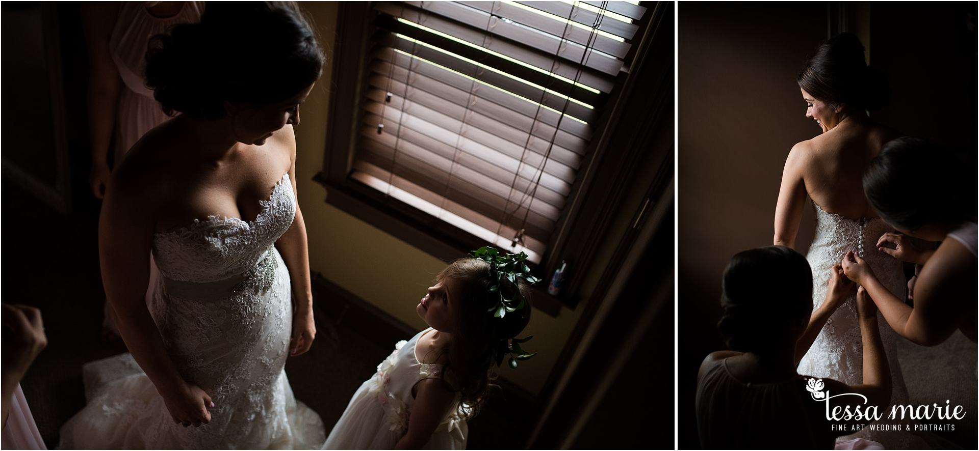032216_brittany_kevin_wedding-18