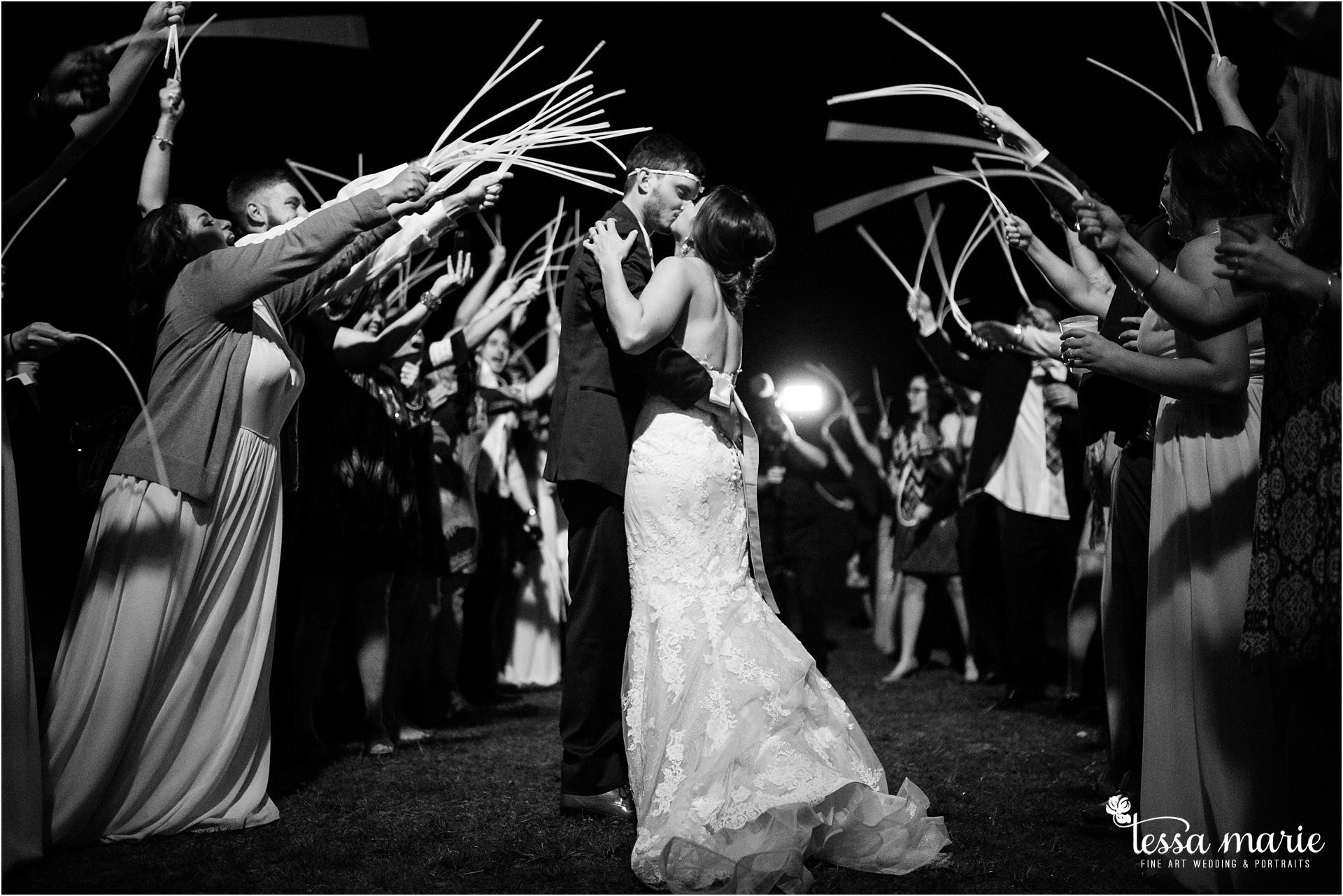 032216_brittany_kevin_wedding-180
