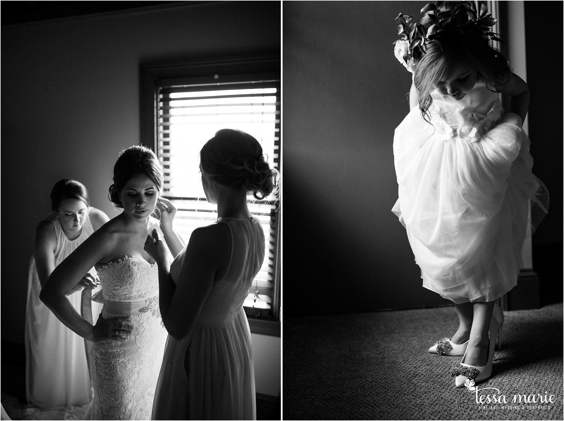 032216_brittany_kevin_wedding-19