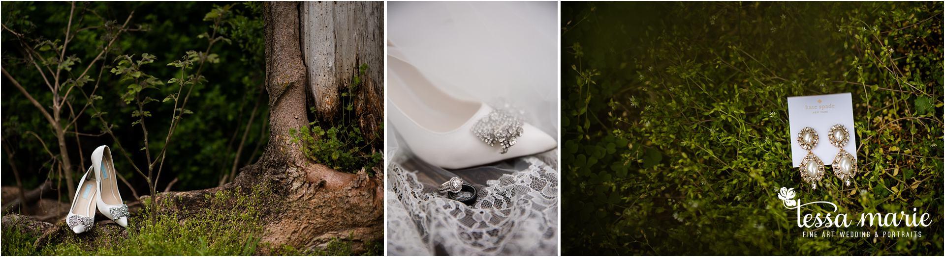 032216_brittany_kevin_wedding-2
