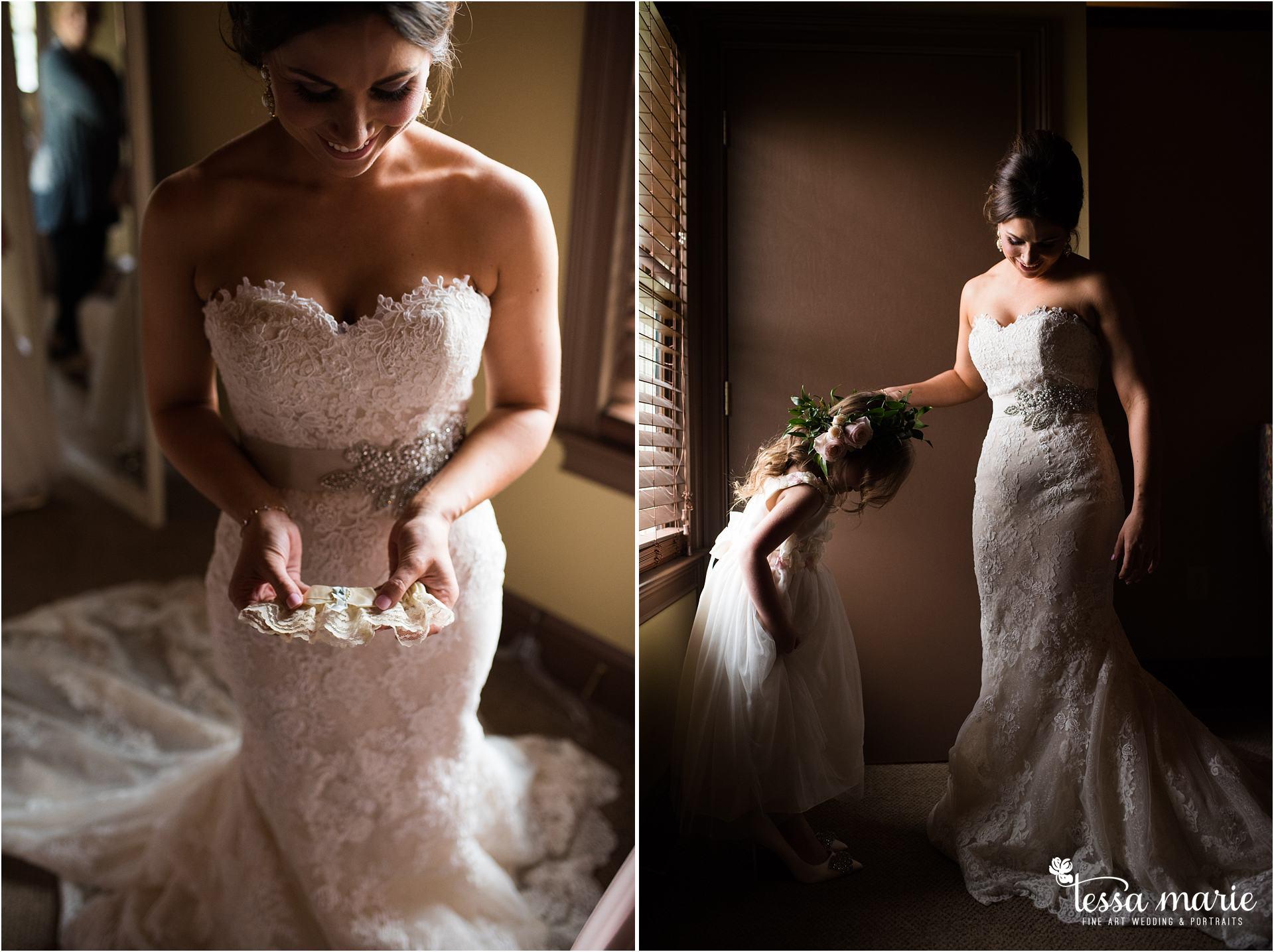 032216_brittany_kevin_wedding-20