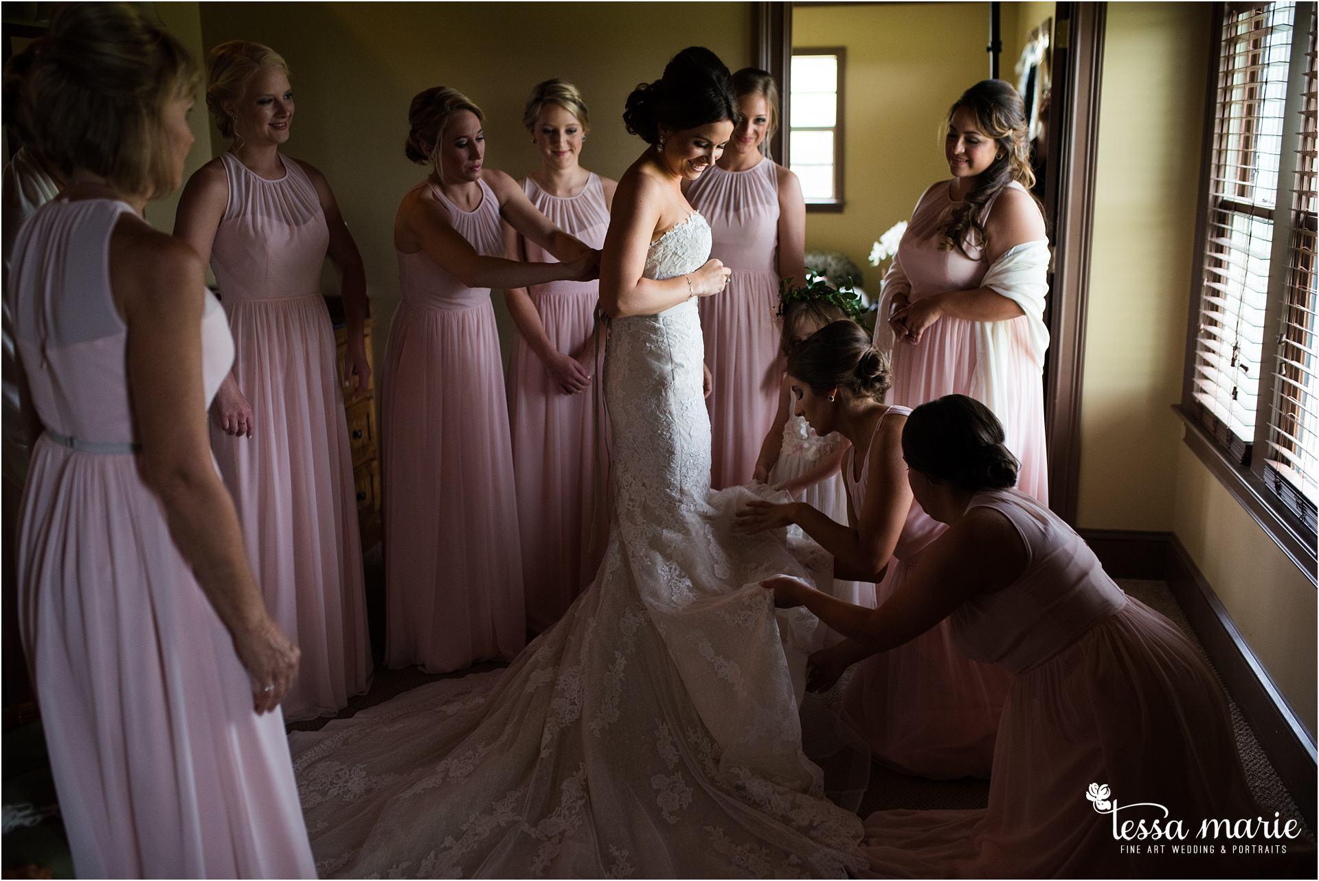 032216_brittany_kevin_wedding-25