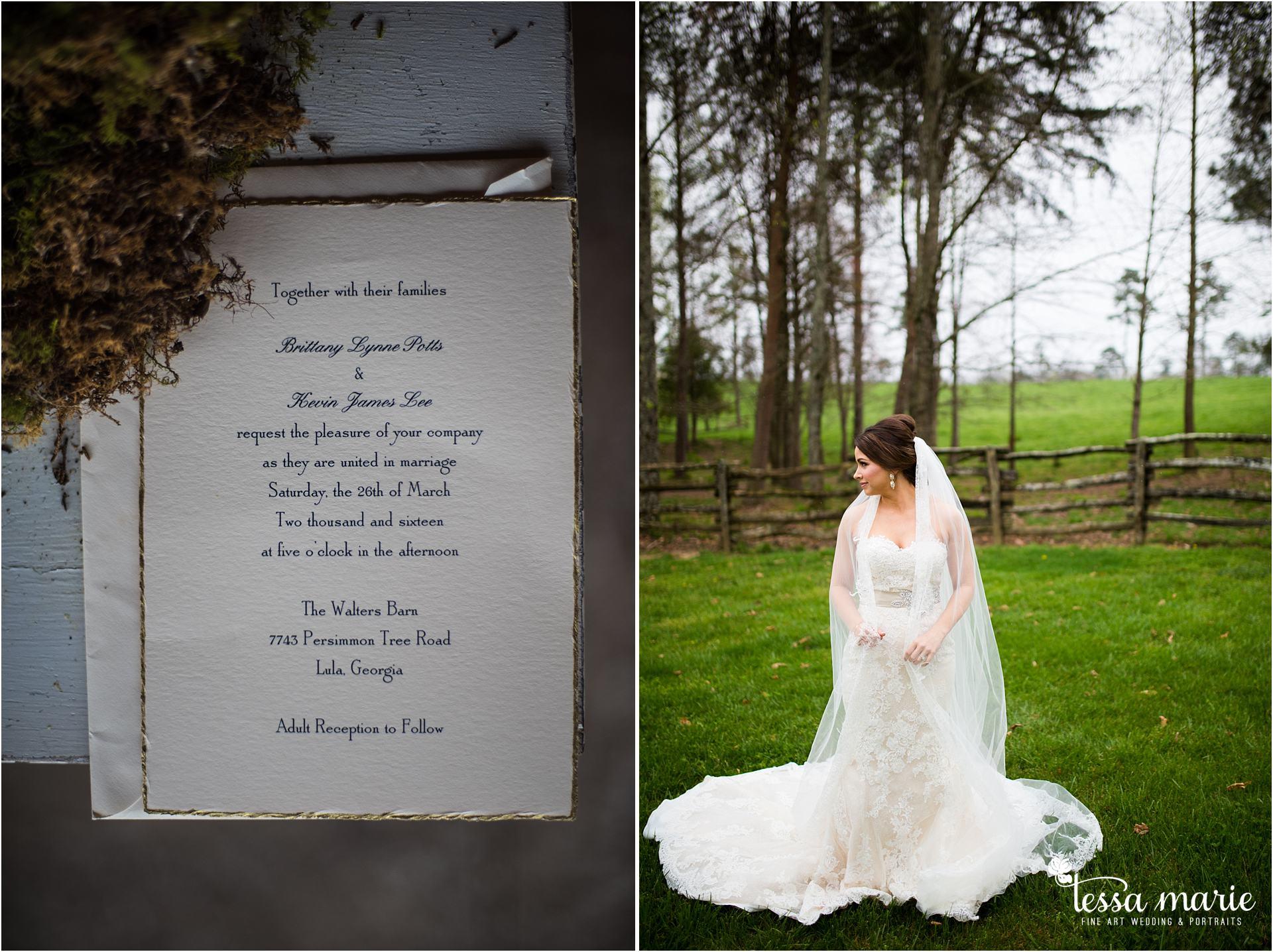032216_brittany_kevin_wedding-29