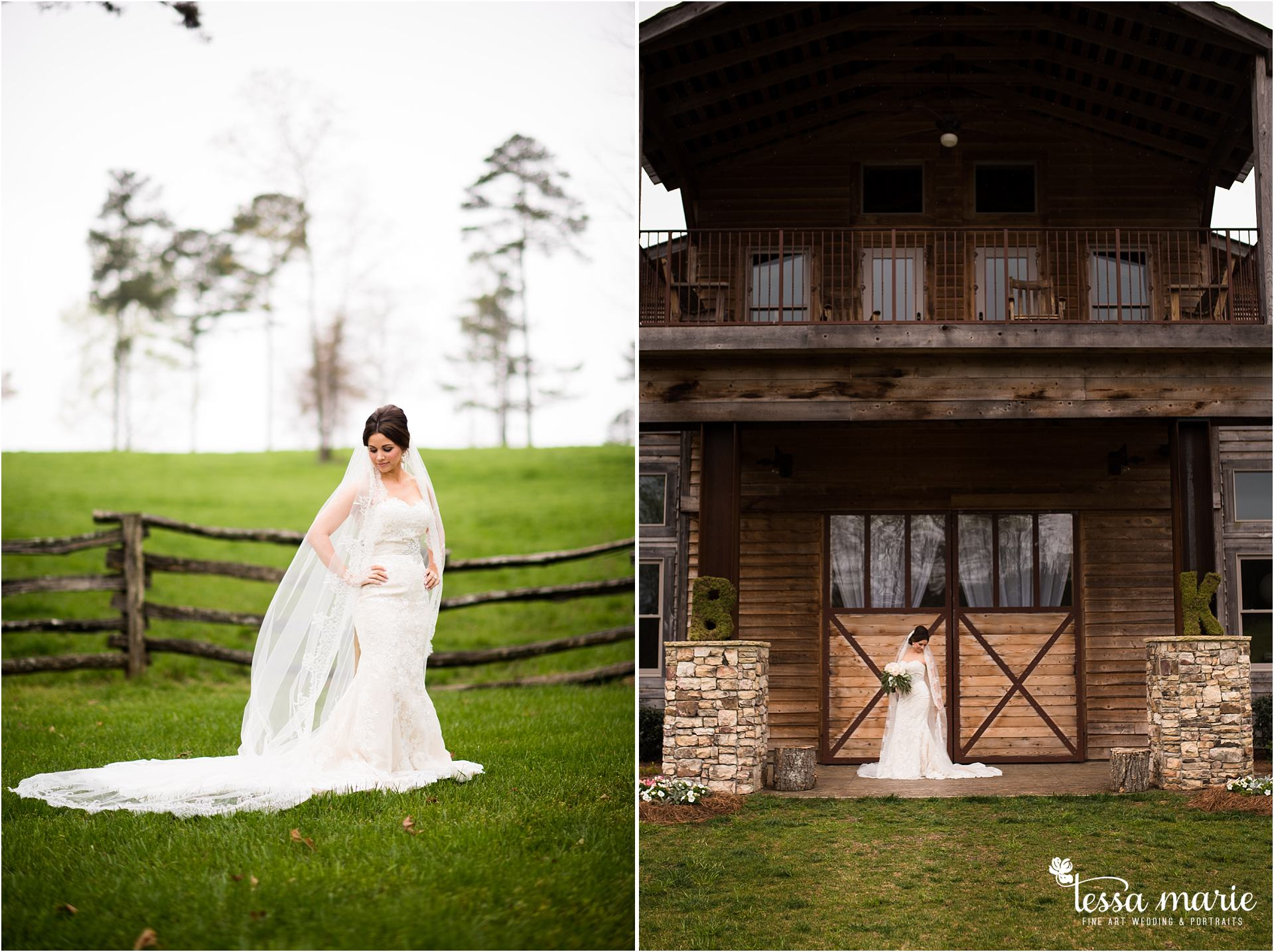 032216_brittany_kevin_wedding-30