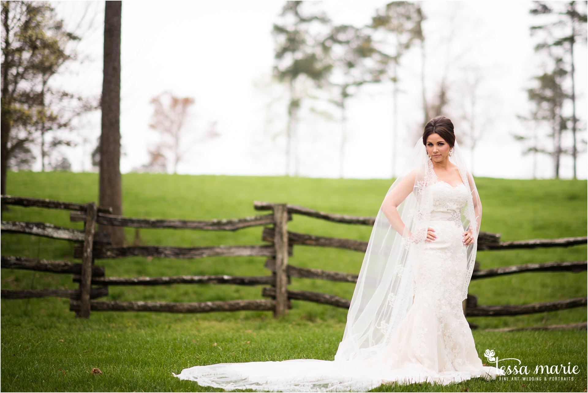 032216_brittany_kevin_wedding-31